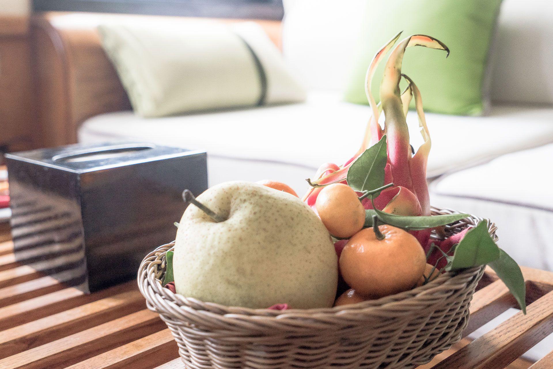 lesvoyageuses-croisiere-a-ha-long-bay-vietnam-6