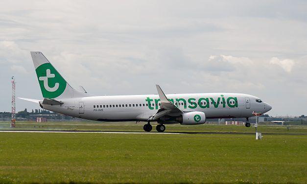 Nouvelle ligne aérienne : Rabat-Paris à partir de 29 Euros