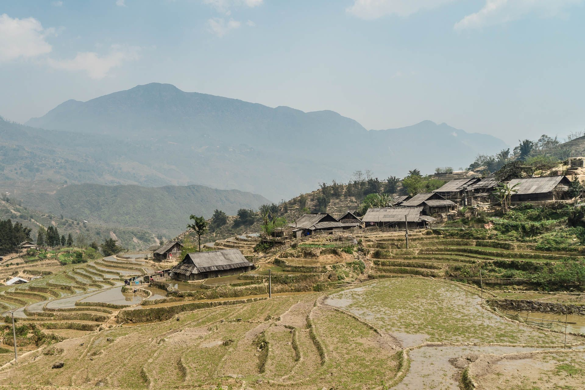 lesvoyageuses-trek-sapa-minorites-ethniques-itineraire-vietnam-10