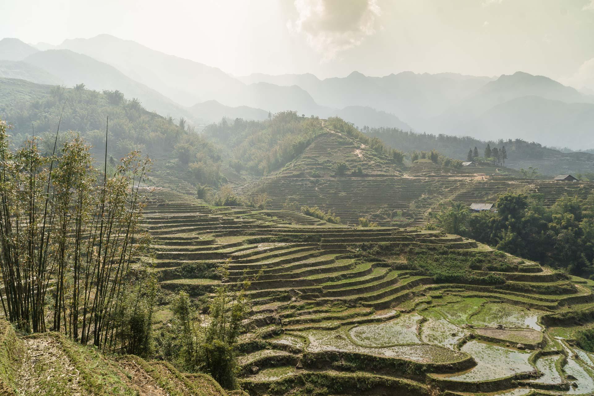 lesvoyageuses-trek-sapa-minorites-ethniques-itineraire-vietnam-11