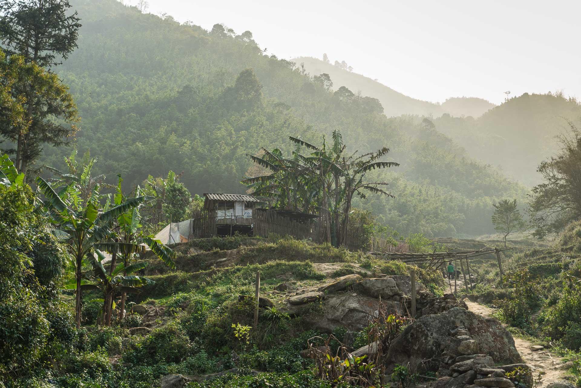 lesvoyageuses-trek-sapa-minorites-ethniques-itineraire-vietnam-16