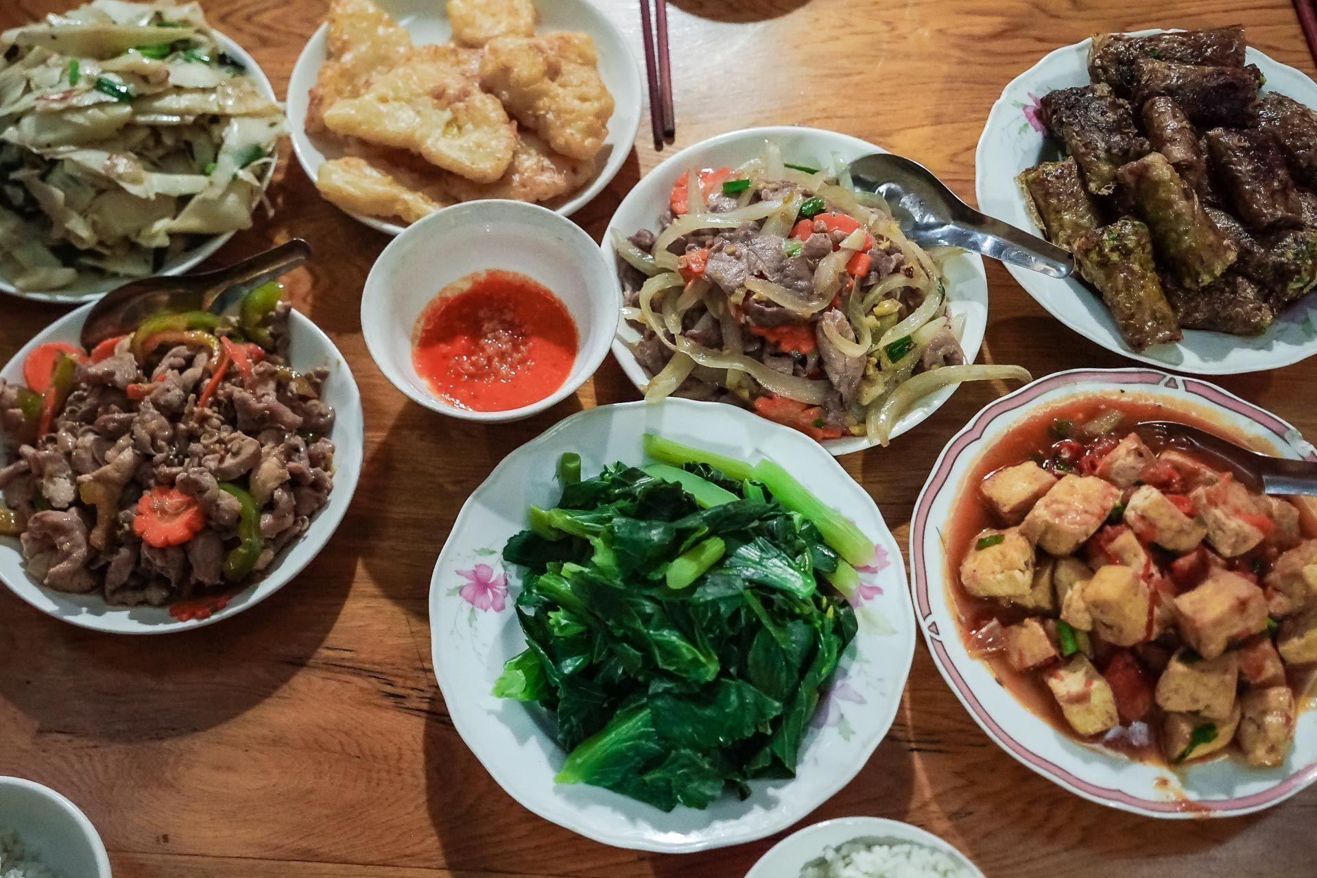 lesvoyageuses-trek-sapa-minorites-ethniques-itineraire-vietnam-17