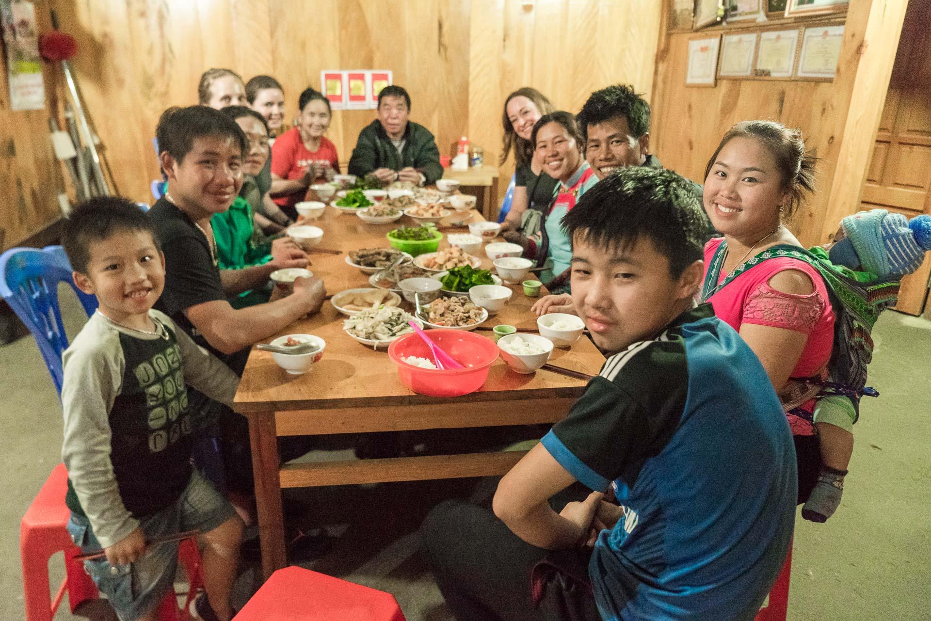 lesvoyageuses-trek-sapa-minorites-ethniques-itineraire-vietnam-18