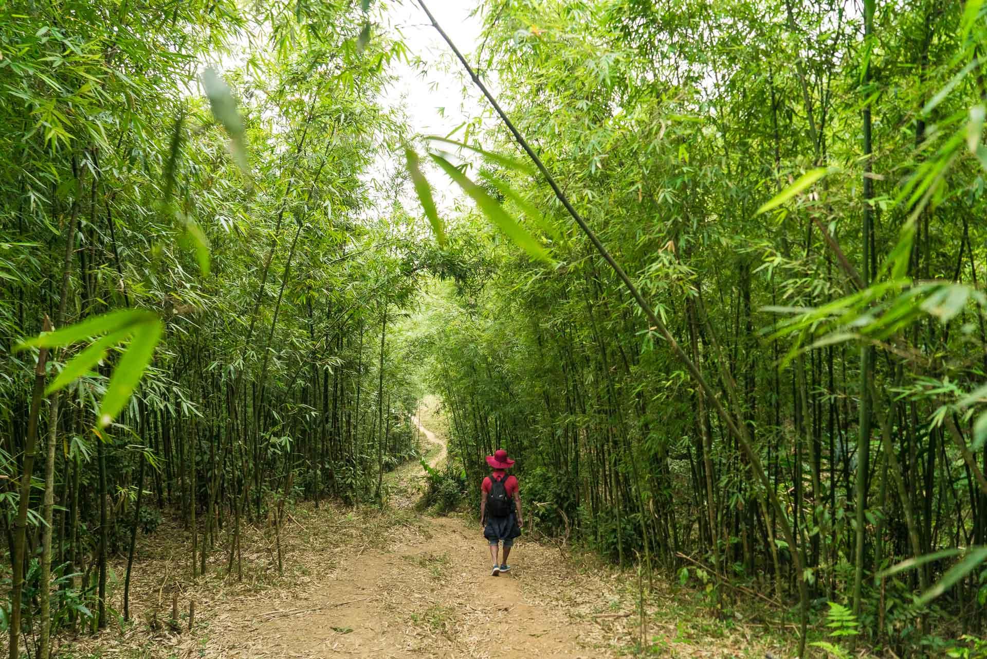 lesvoyageuses-trek-sapa-minorites-ethniques-itineraire-vietnam-20