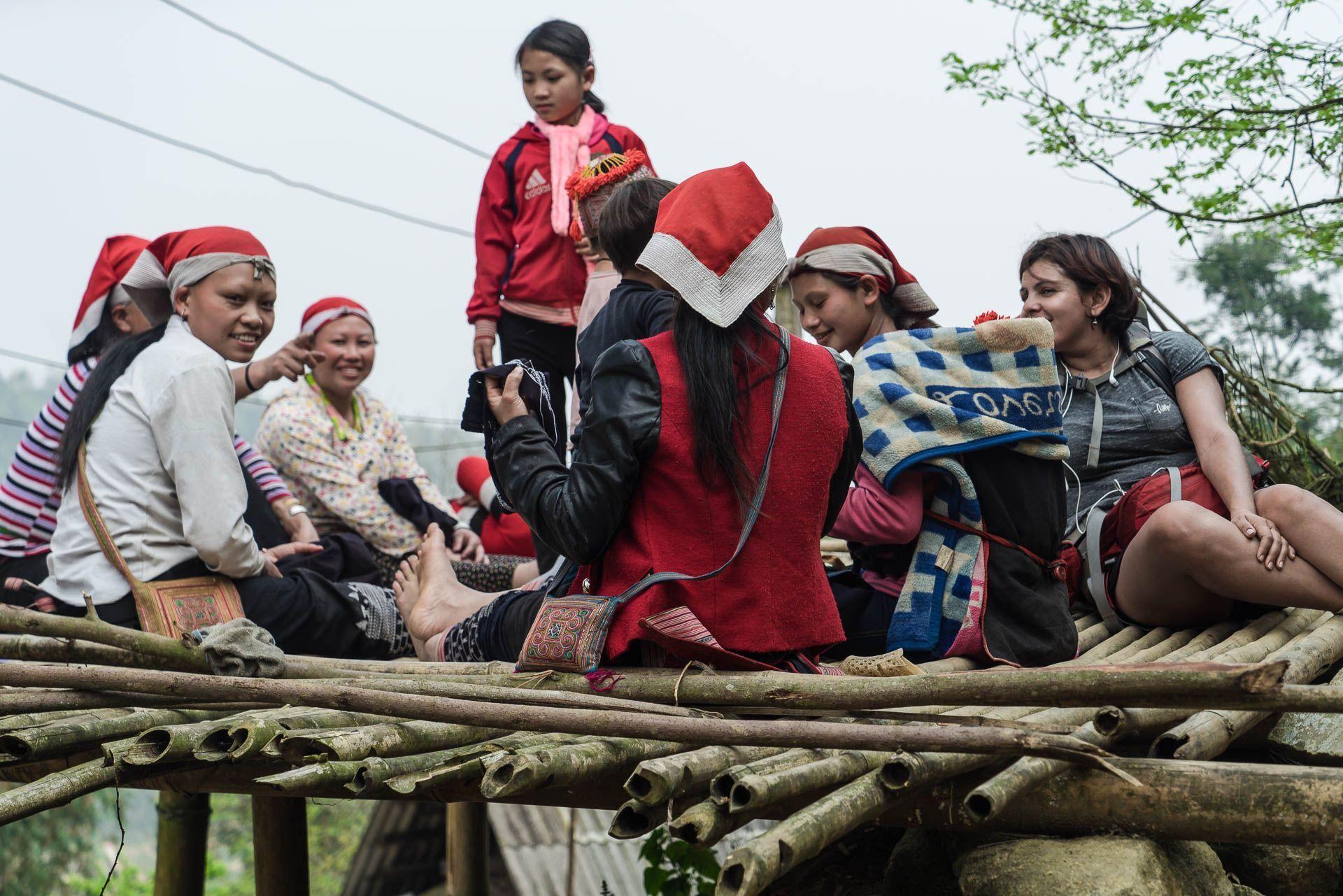 lesvoyageuses-trek-sapa-minorites-ethniques-itineraire-vietnam-33