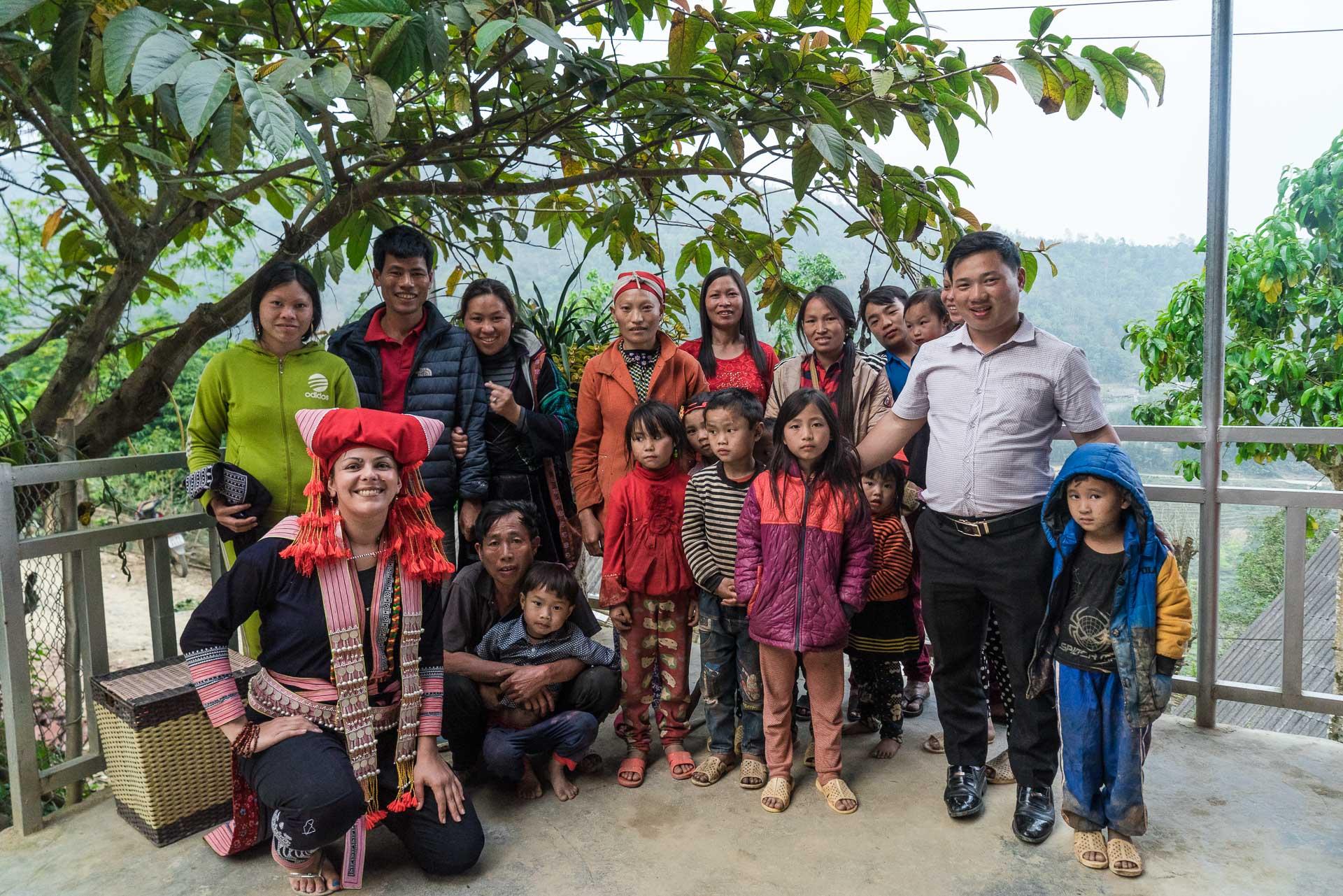 lesvoyageuses-trek-sapa-minorites-ethniques-itineraire-vietnam-35