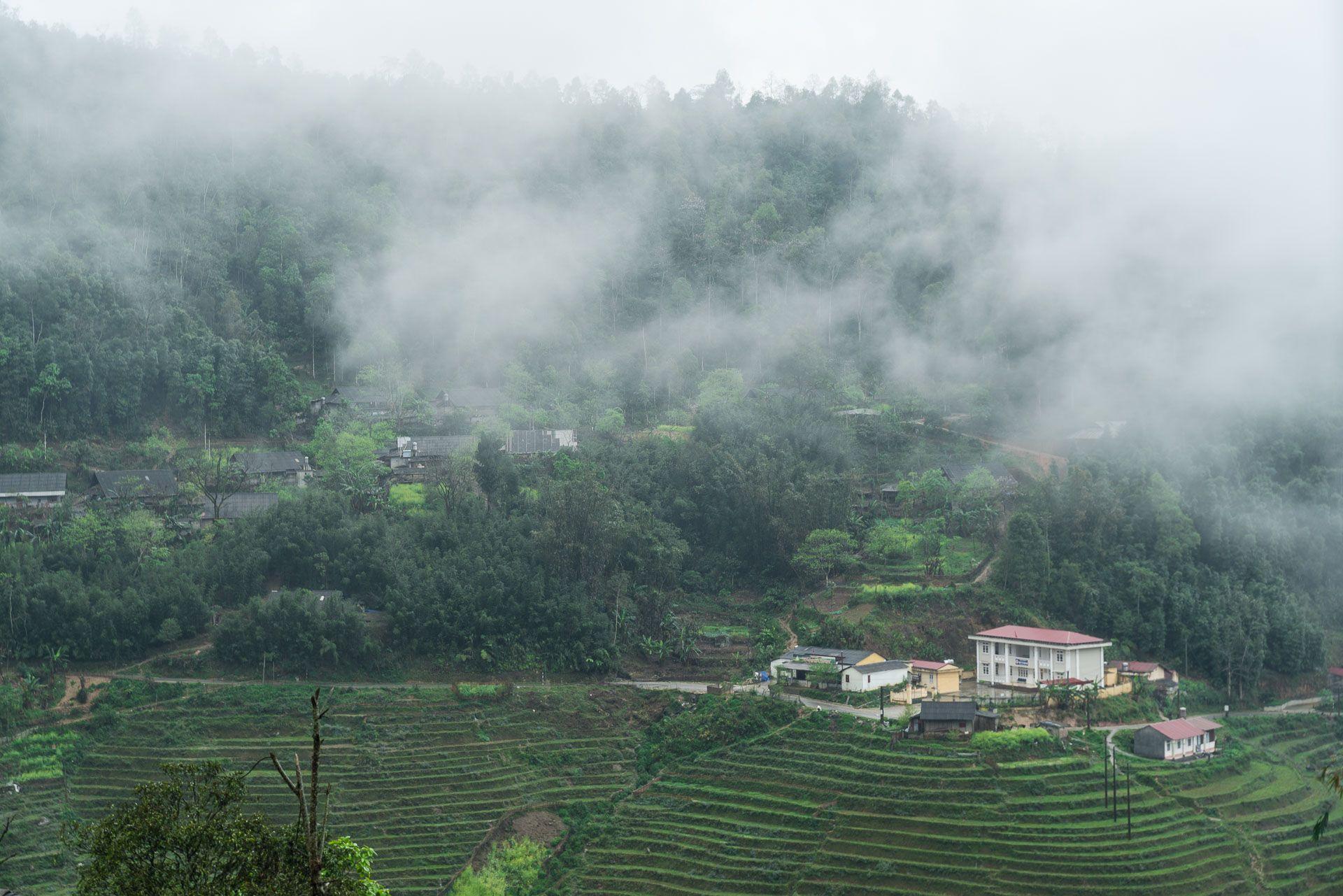 lesvoyageuses-trek-sapa-minorites-ethniques-itineraire-vietnam-36
