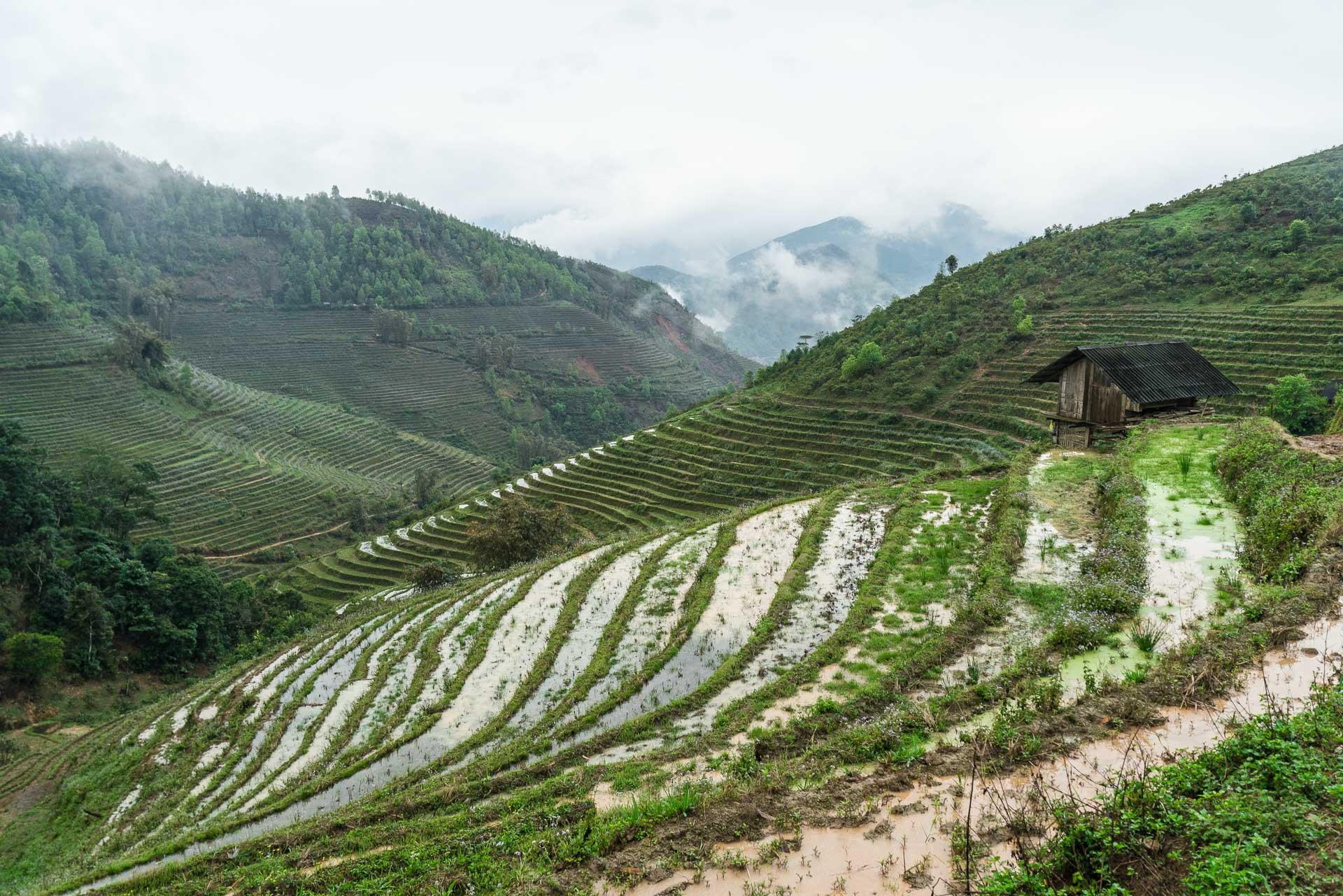 lesvoyageuses-trek-sapa-minorites-ethniques-itineraire-vietnam-38