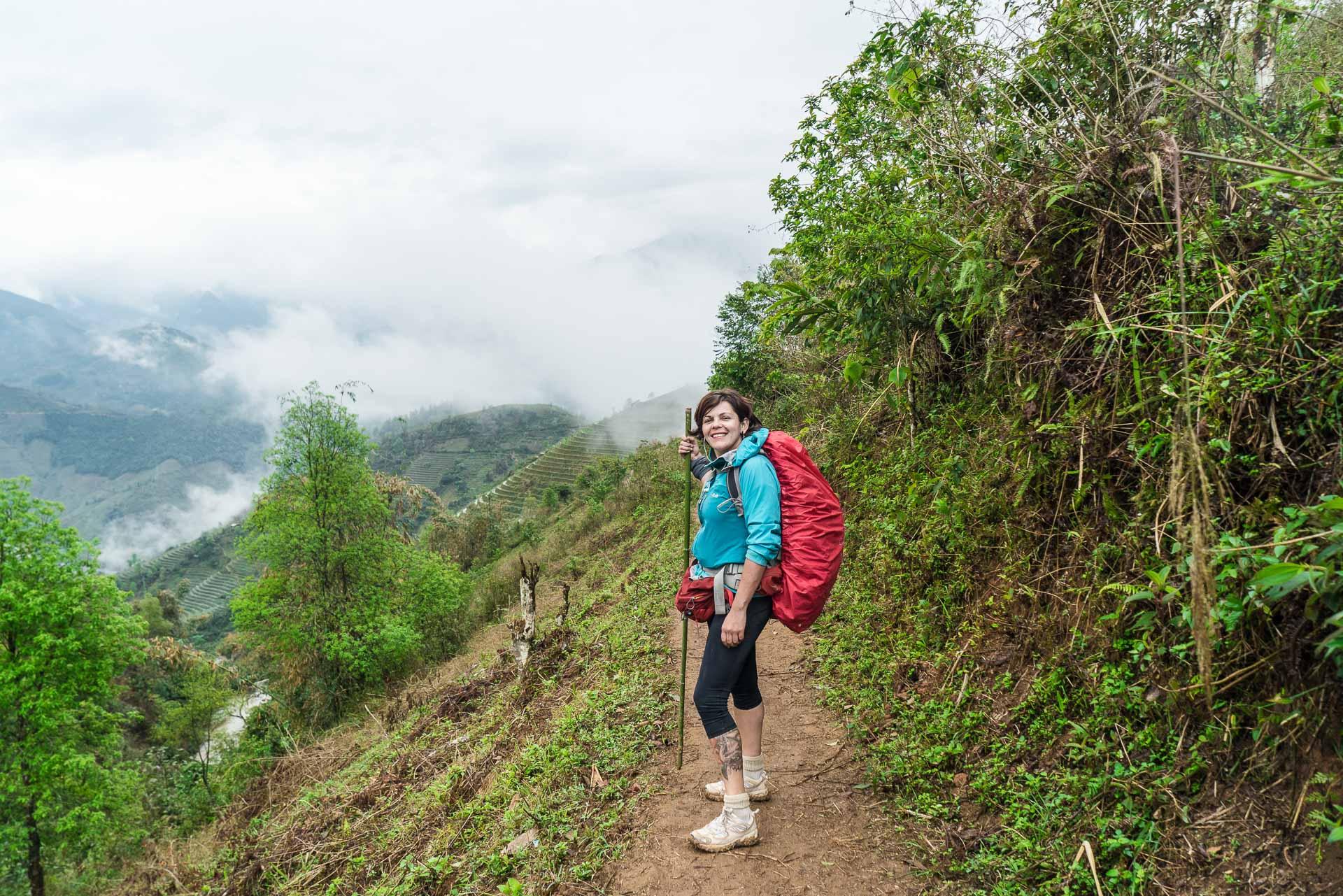 lesvoyageuses-trek-sapa-minorites-ethniques-itineraire-vietnam-39