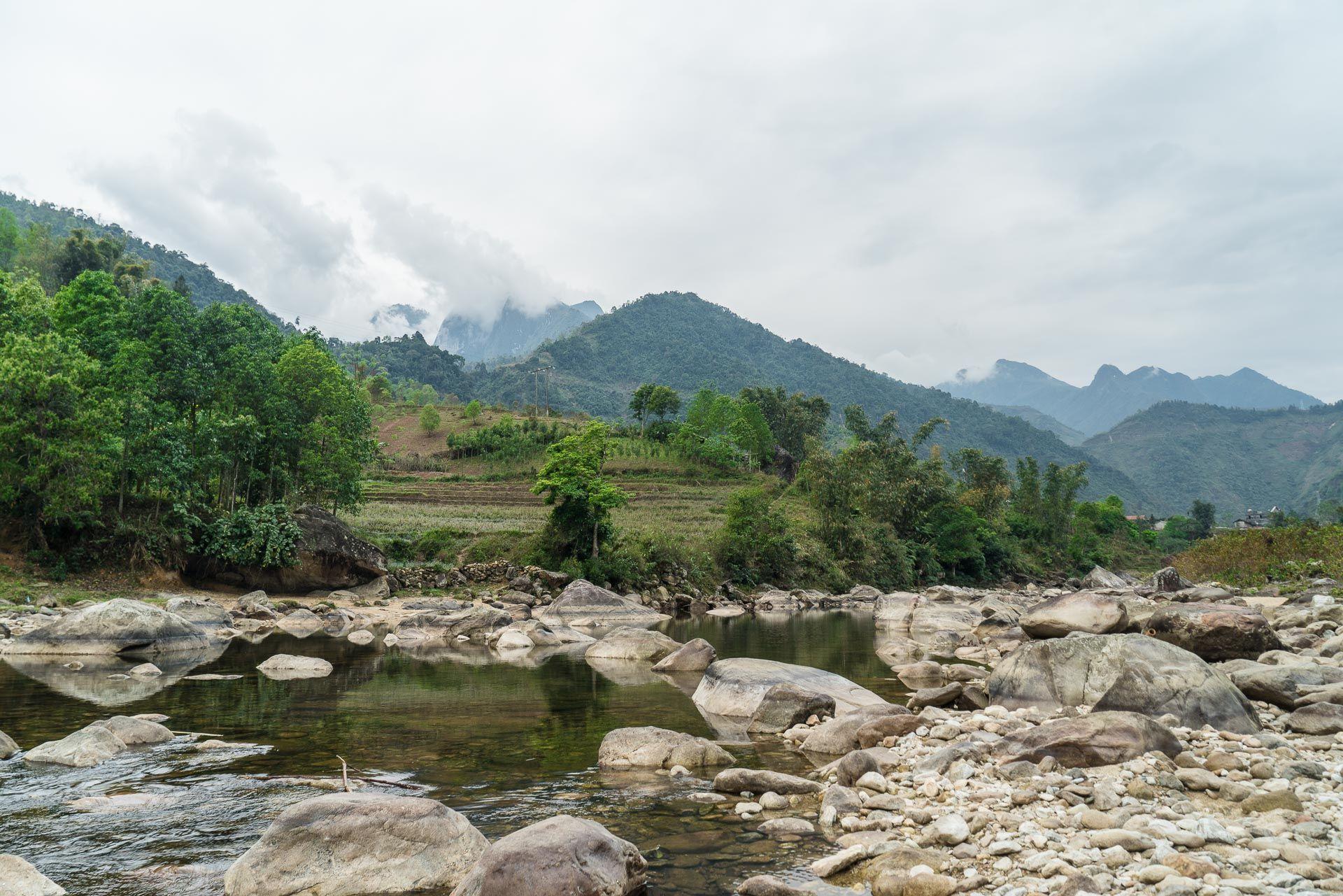 lesvoyageuses-trek-sapa-minorites-ethniques-itineraire-vietnam-42