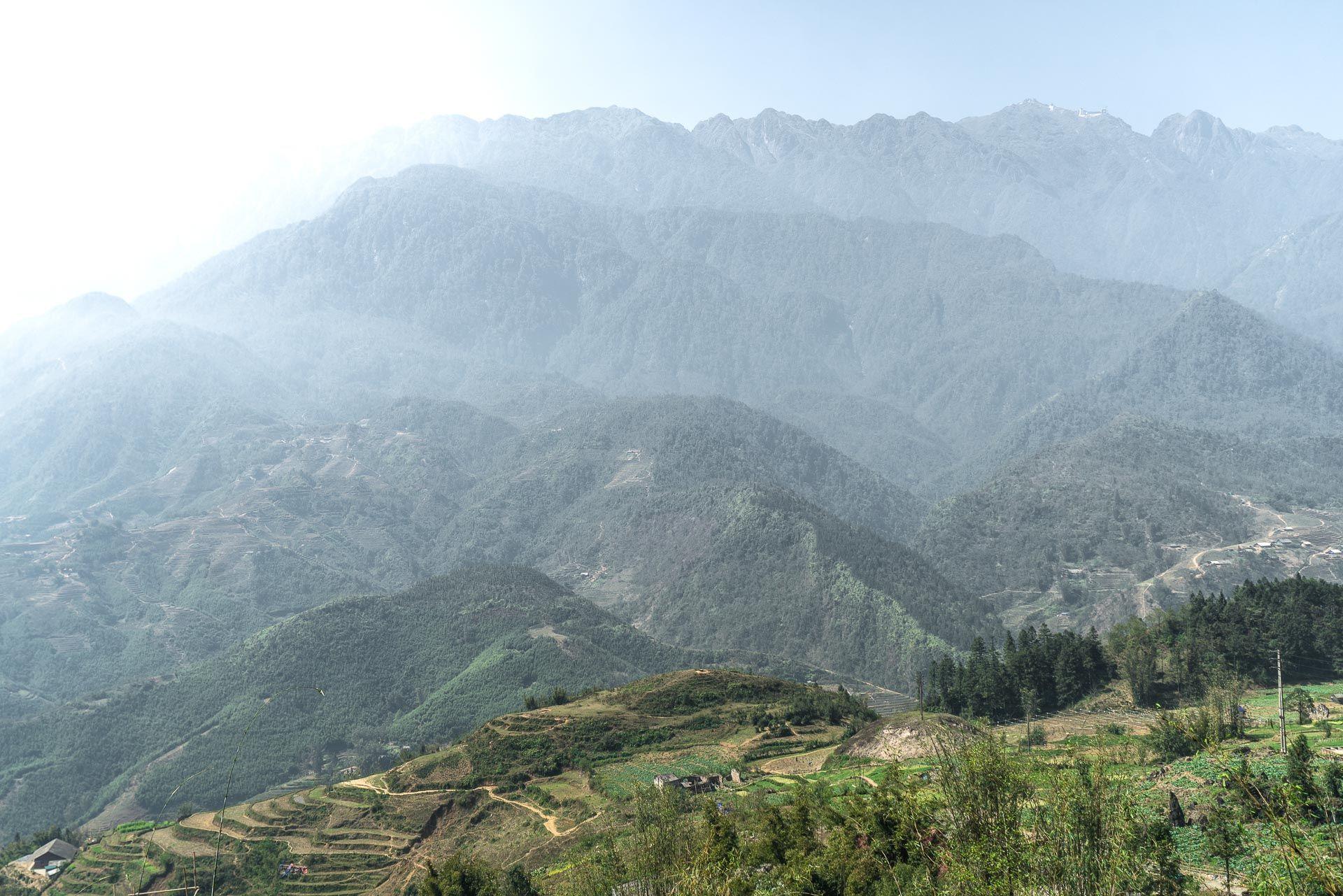 lesvoyageuses-trek-sapa-minorites-ethniques-itineraire-vietnam-5
