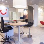 TUI fly inaugure son premier TUI Store en Afrique à Casablanca