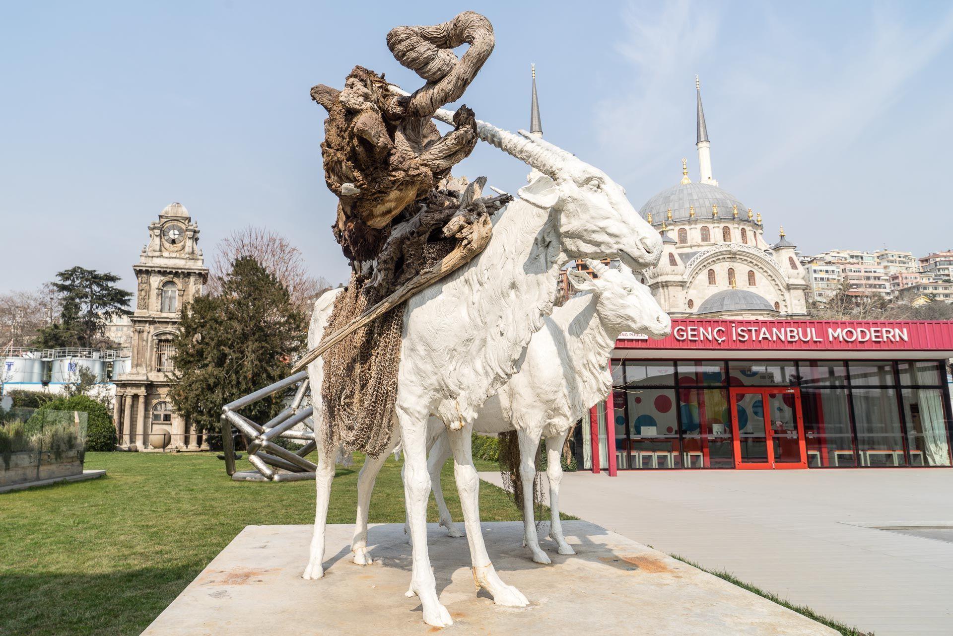 Lesvoyageuses-voyage-en-turquie-itineraire-Istanbul-6