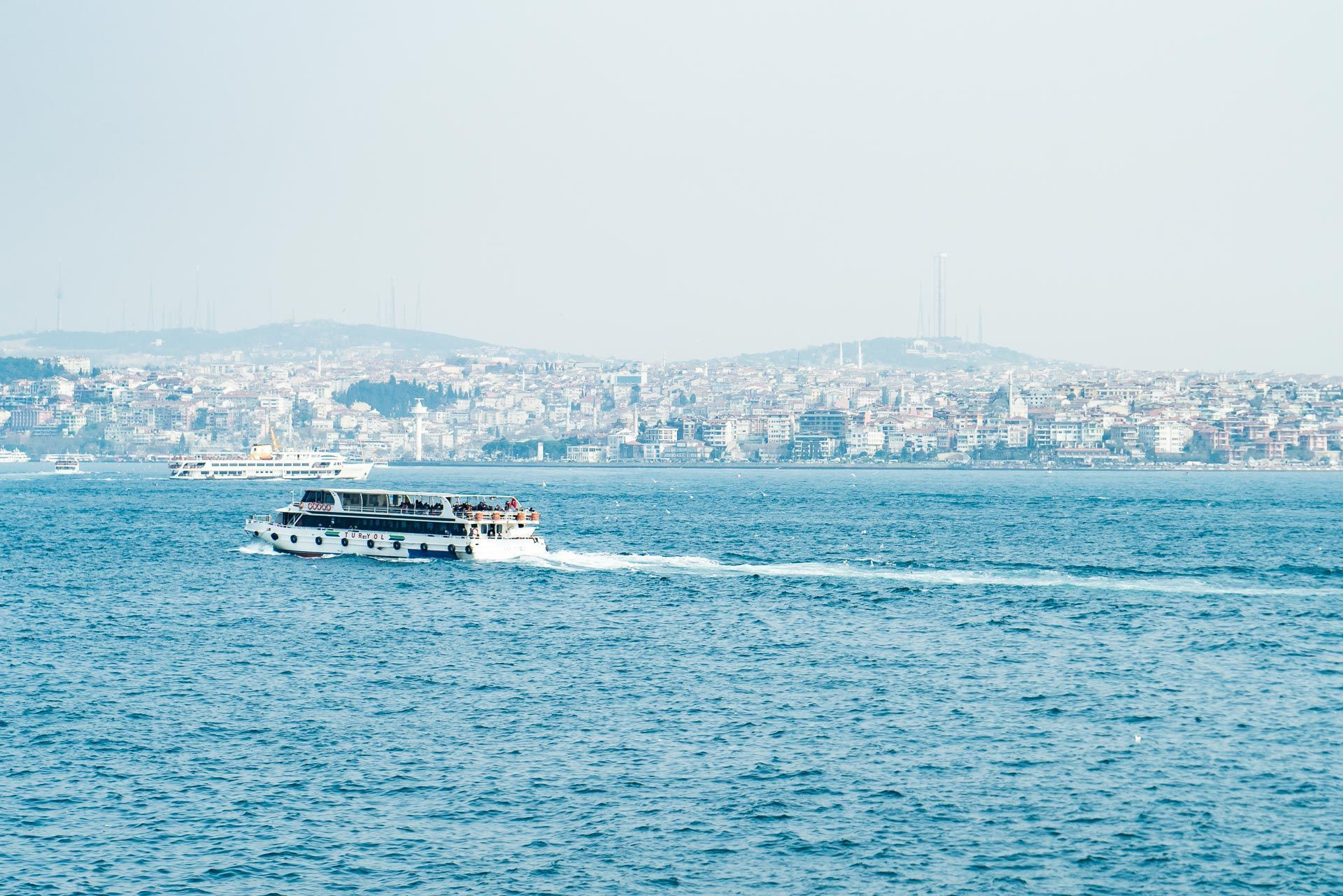 Lesvoyageuses-voyage-en-turquie-itineraire-Istanbul-7