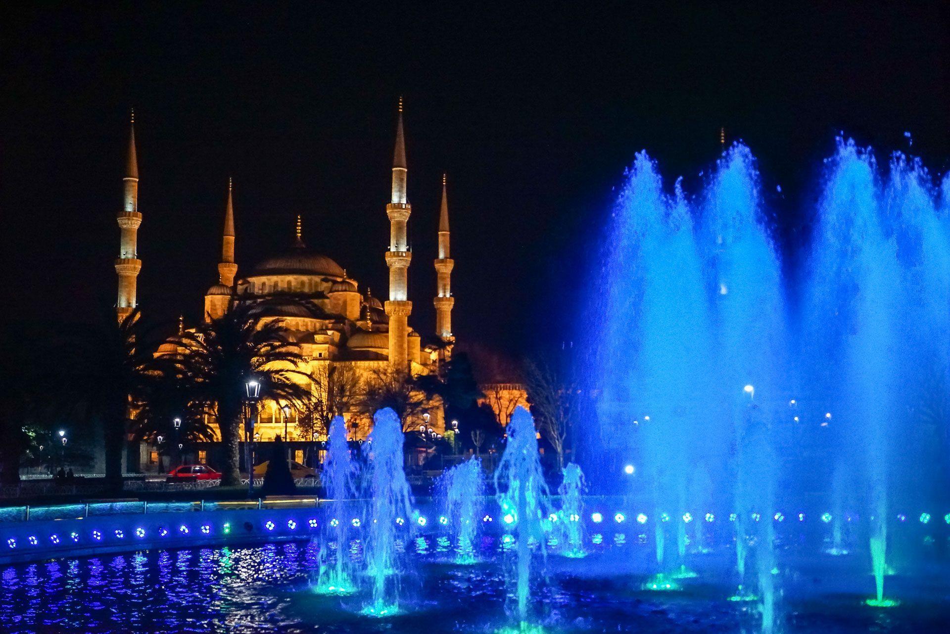 Lesvoyageuses-voyage-en-turquie-itineraire-Istanbul-9