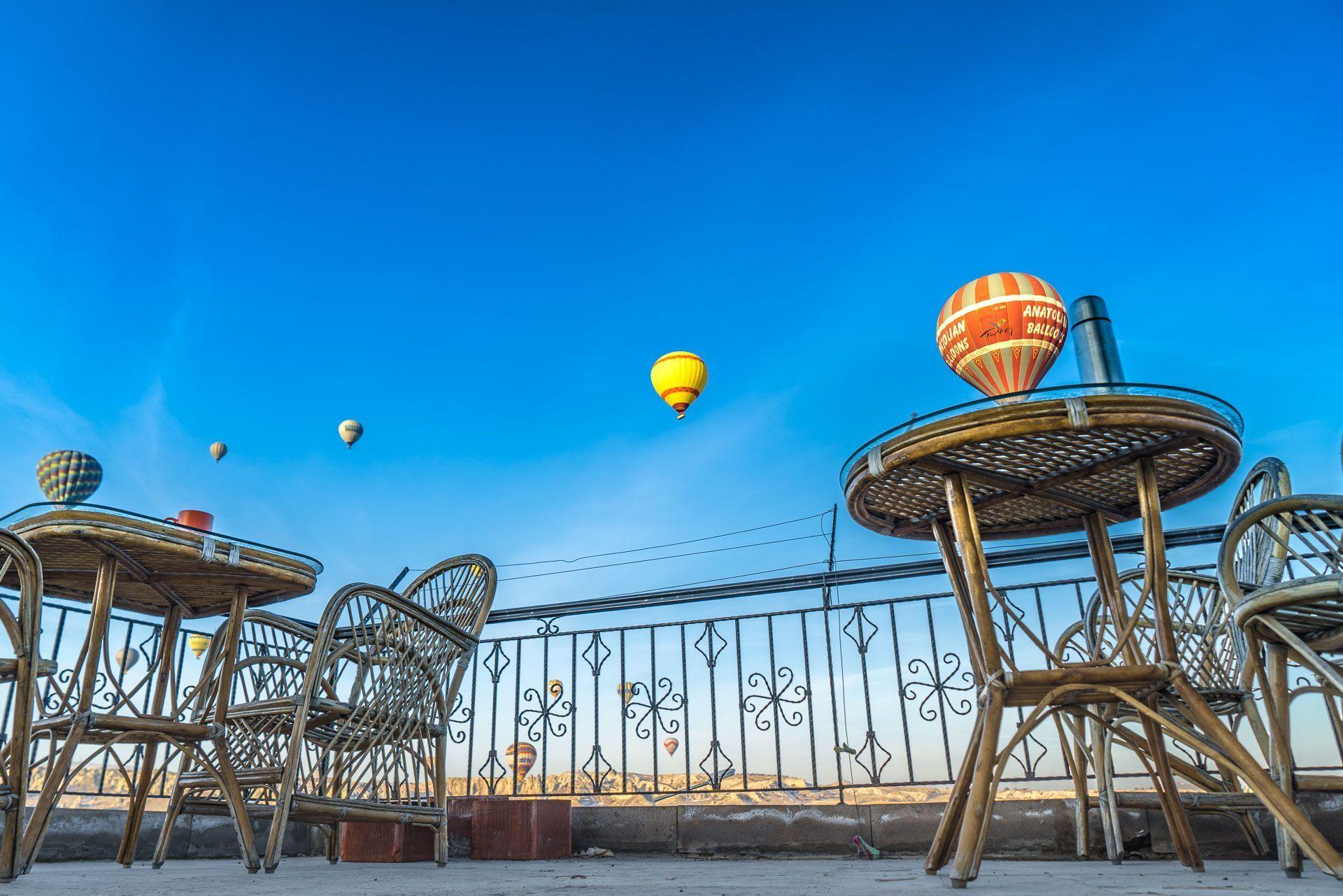Lesvoyageuses-voyage-en-turquie-itineraire-cappadoce-11
