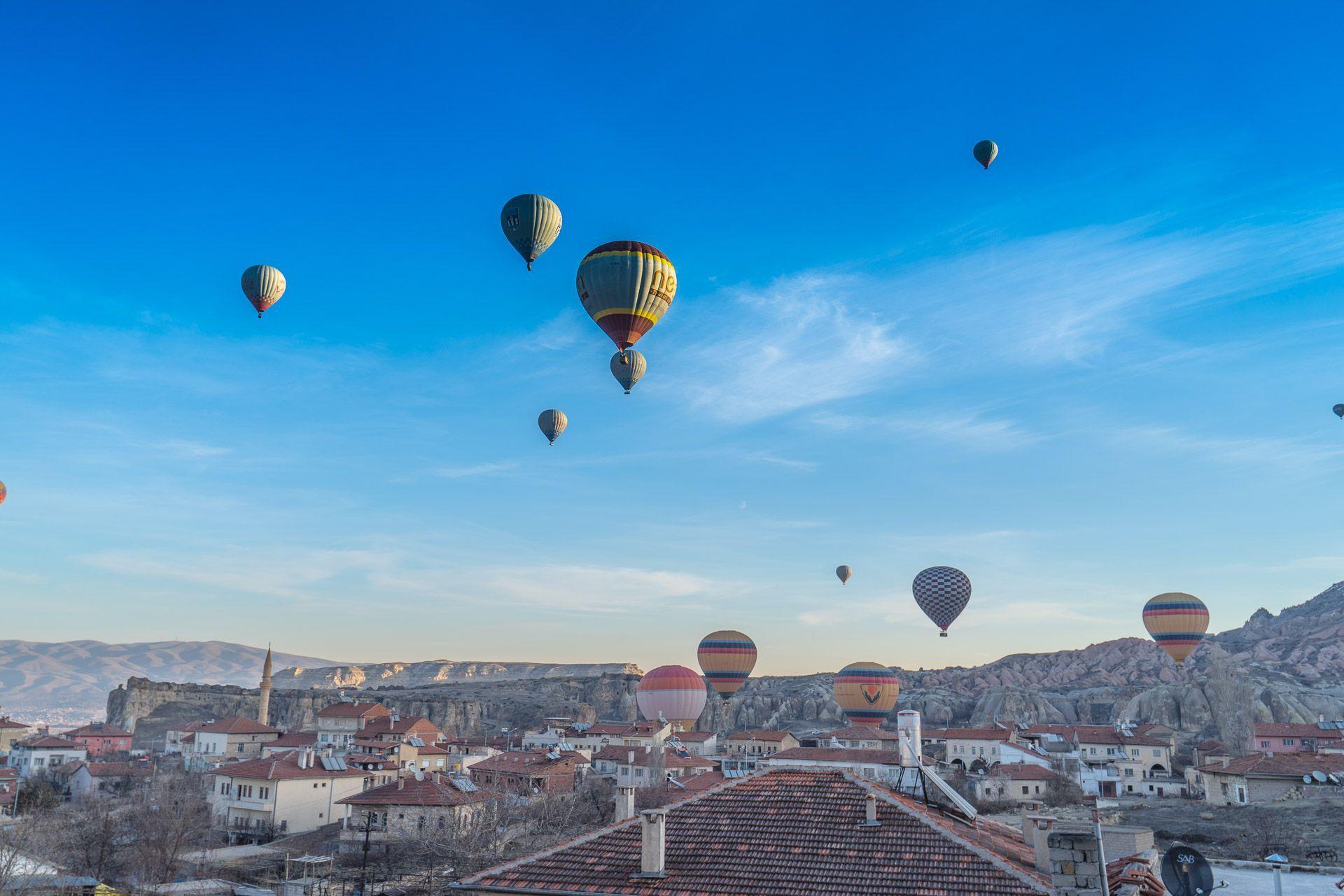 Lesvoyageuses-voyage-en-turquie-itineraire-cappadoce-13