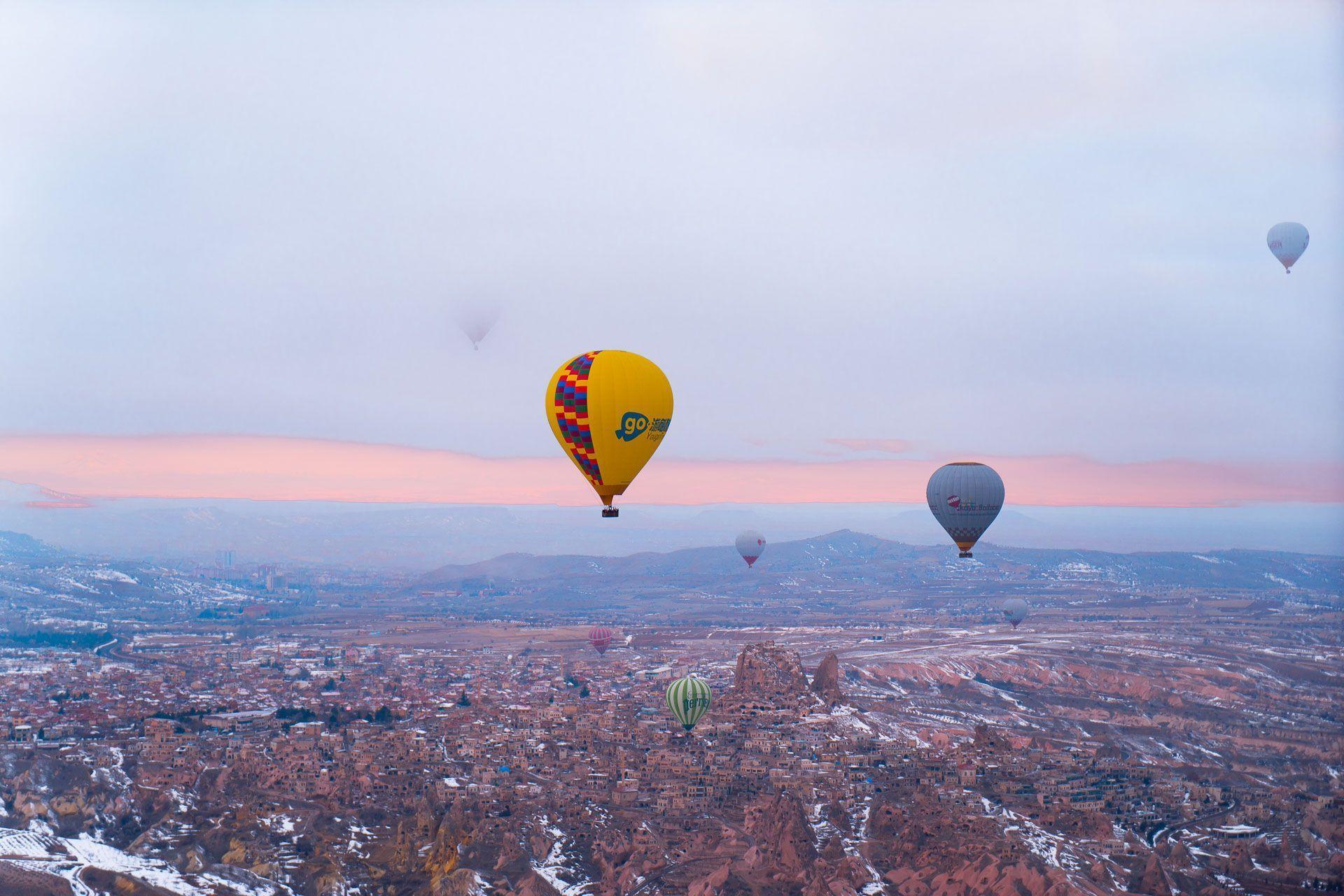 Lesvoyageuses-voyage-en-turquie-itineraire-cappadoce-2