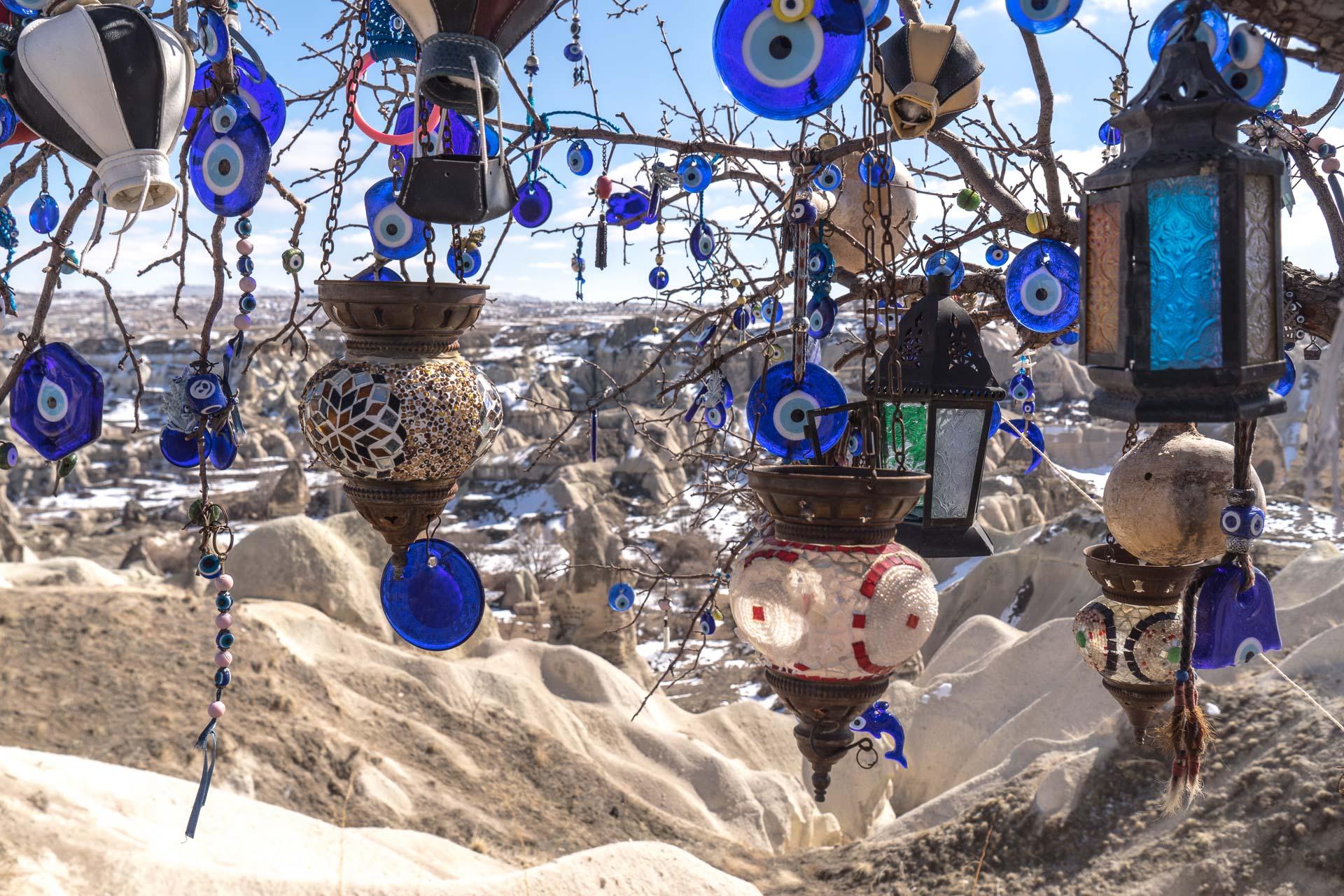 Lesvoyageuses-voyage-en-turquie-itineraire-cappadoce-4