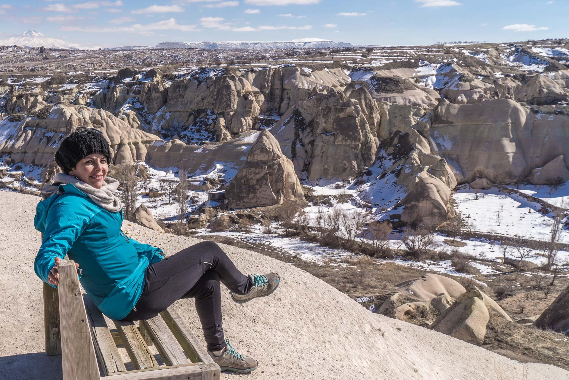 Lesvoyageuses-voyage-en-turquie-itineraire-cappadoce-5