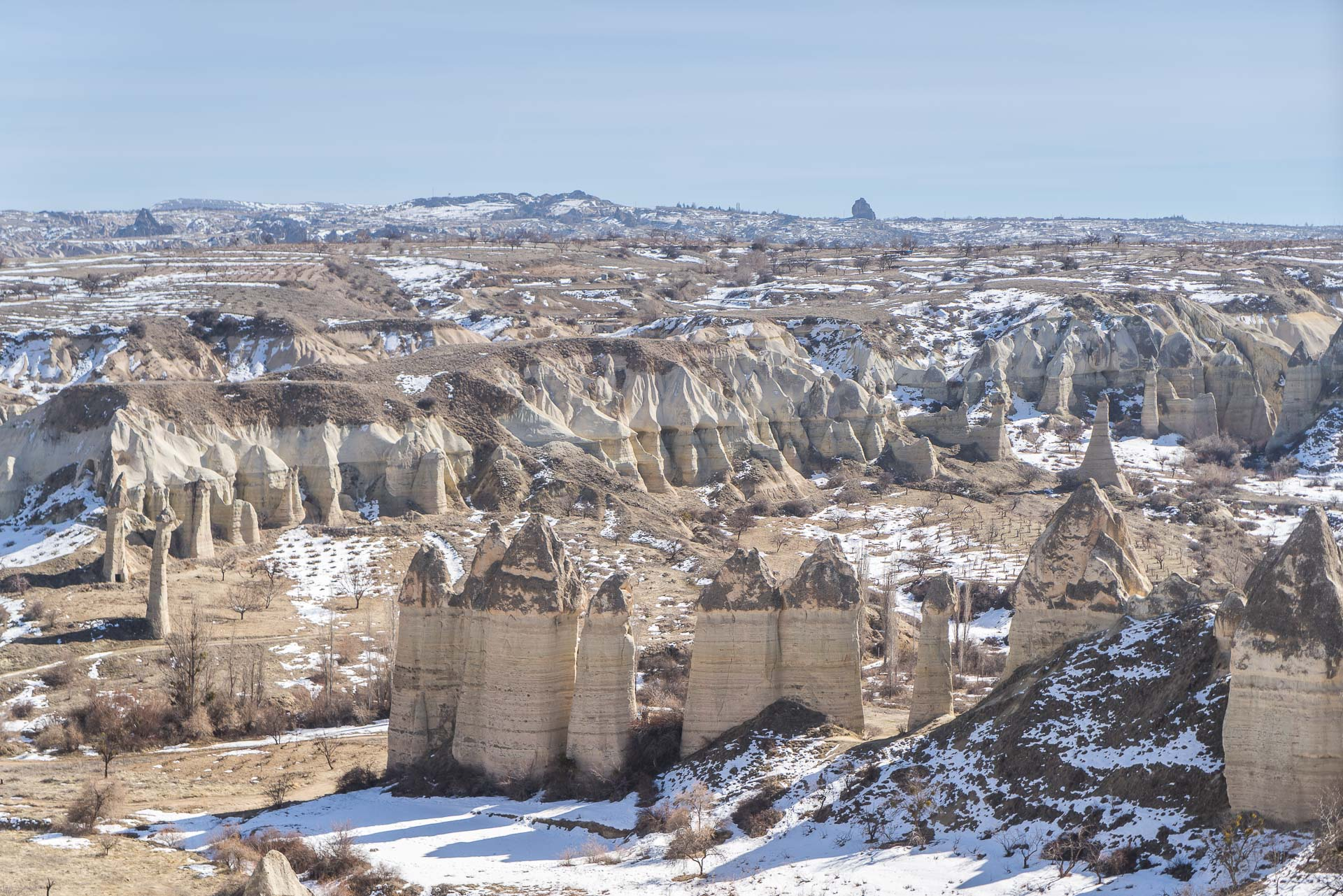Lesvoyageuses-voyage-en-turquie-itineraire-cappadoce-7