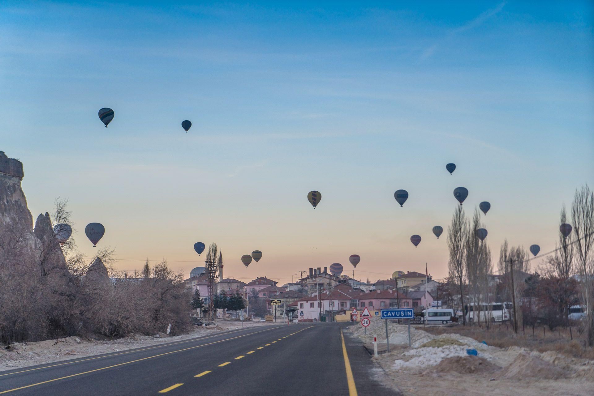 Lesvoyageuses-voyage-en-turquie-itineraire-cappadoce-8