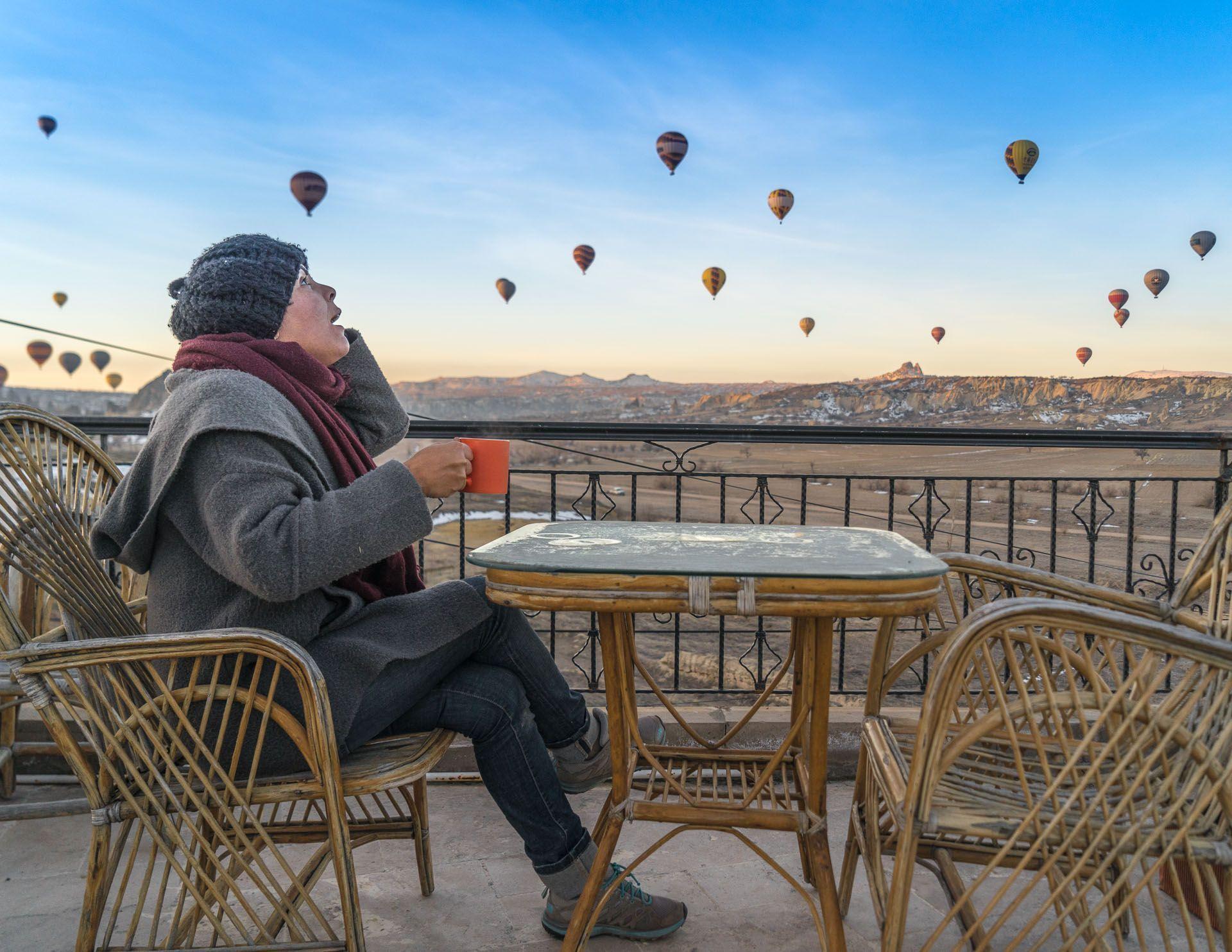 Lesvoyageuses-voyage-en-turquie-itineraire-cappadoce-9