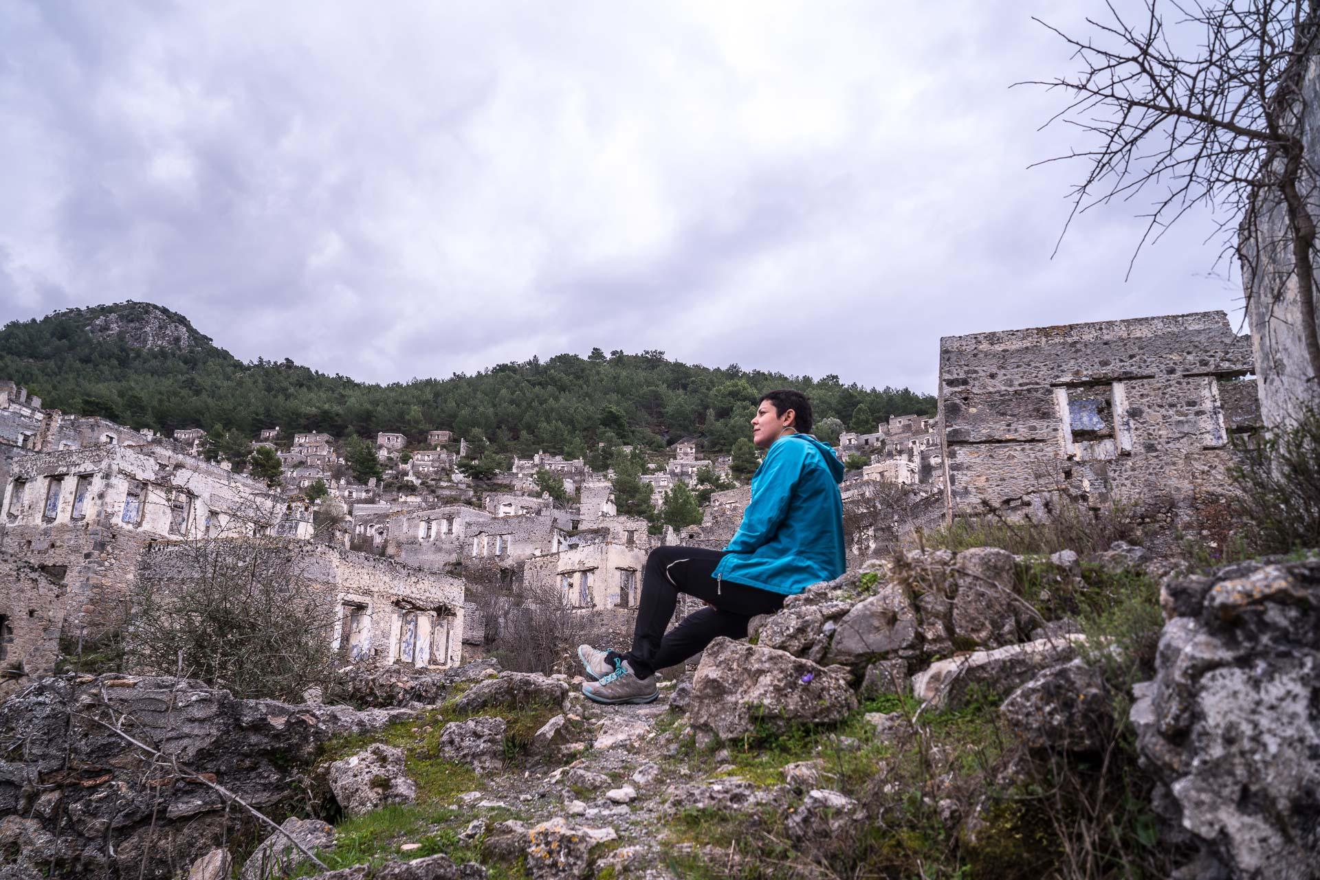 Lesvoyageuses-voyage-en-turquie-itineraire-fethiye-oludeniz-5