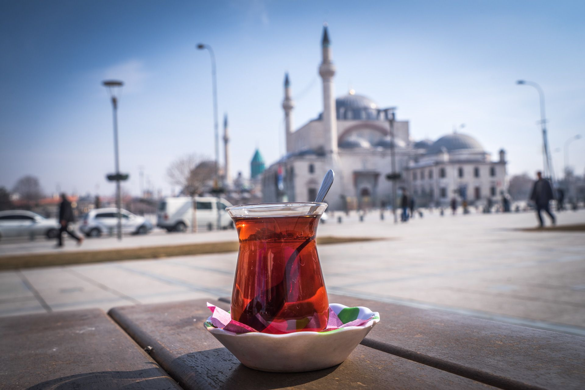 Lesvoyageuses-voyage-en-turquie-itineraire-konya-2