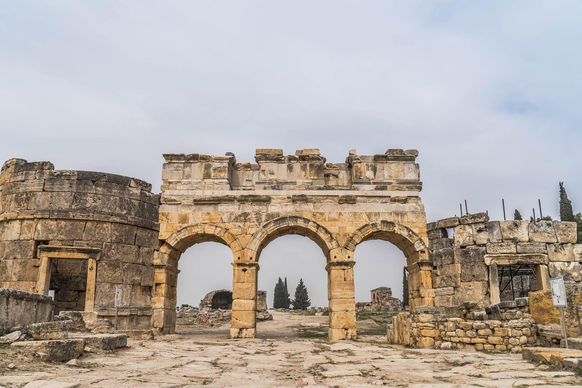 Lesvoyageuses-voyage-en-turquie-itineraire-pamukkale-10