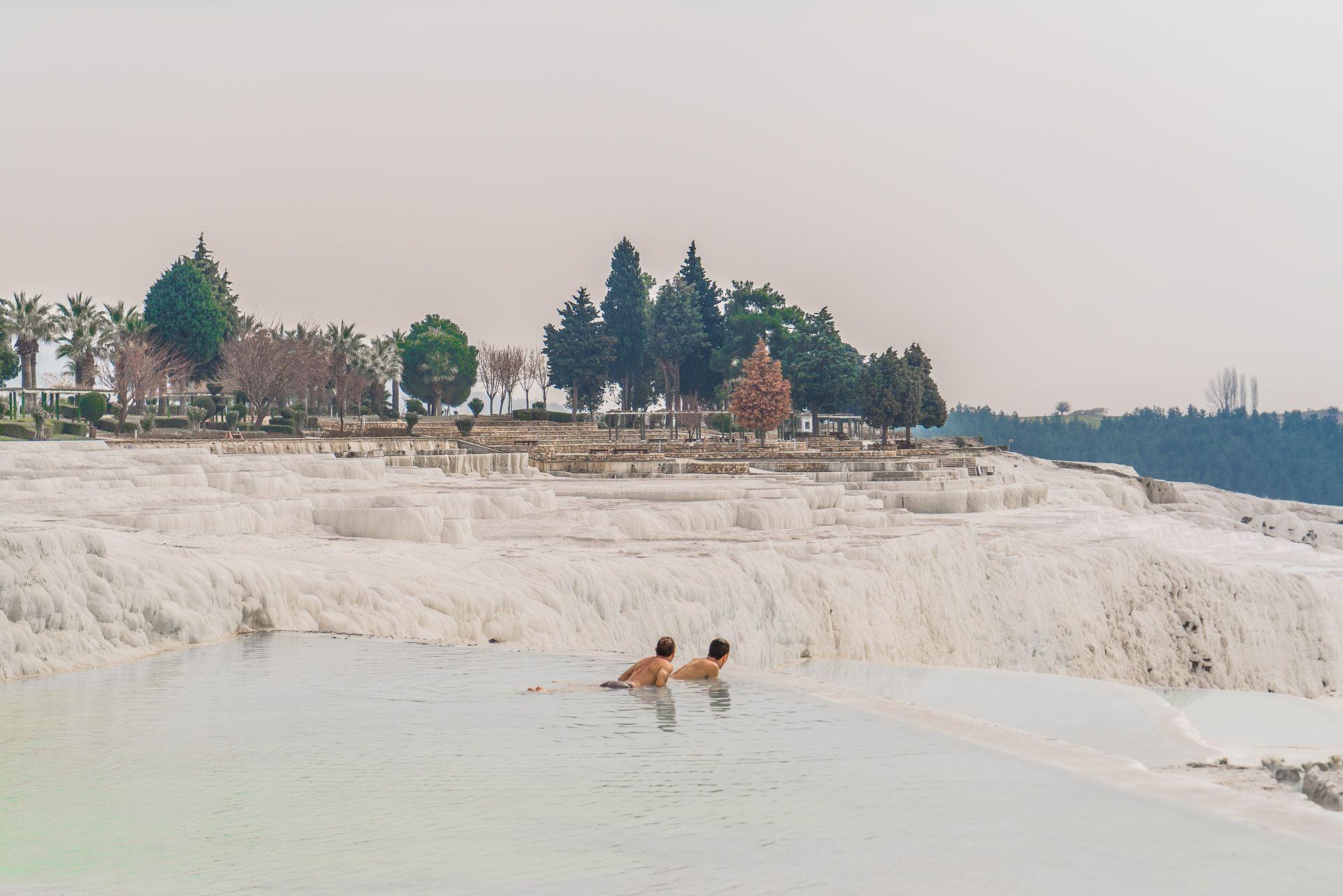 Lesvoyageuses-voyage-en-turquie-itineraire-pamukkale-12