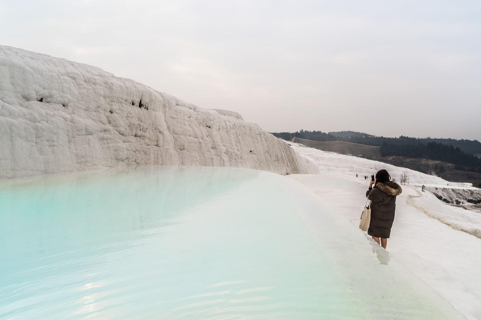 Lesvoyageuses-voyage-en-turquie-itineraire-pamukkale-4
