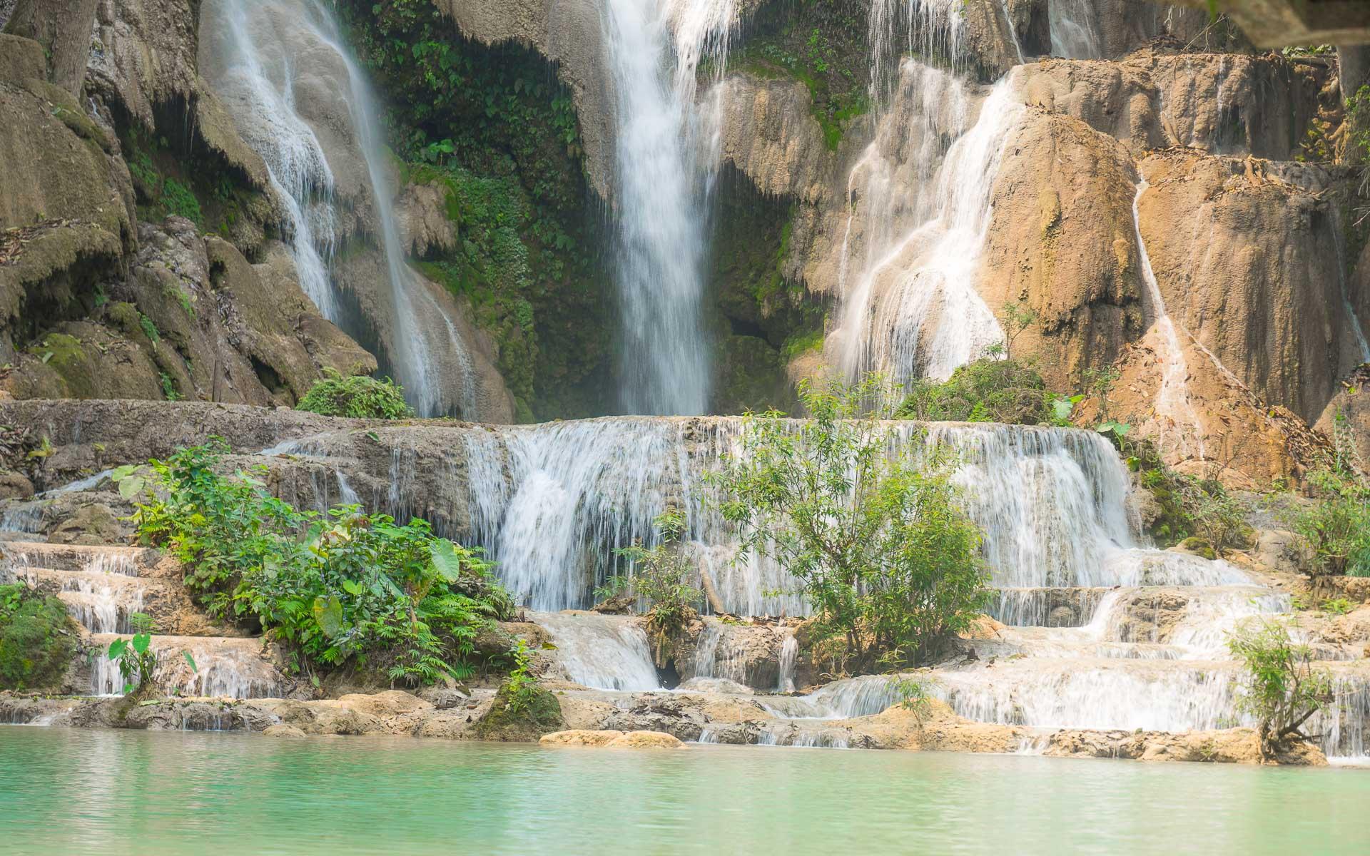 Lesvoyageuses-voyage-laos-luang-prabang-Kuang-si-cascades-9