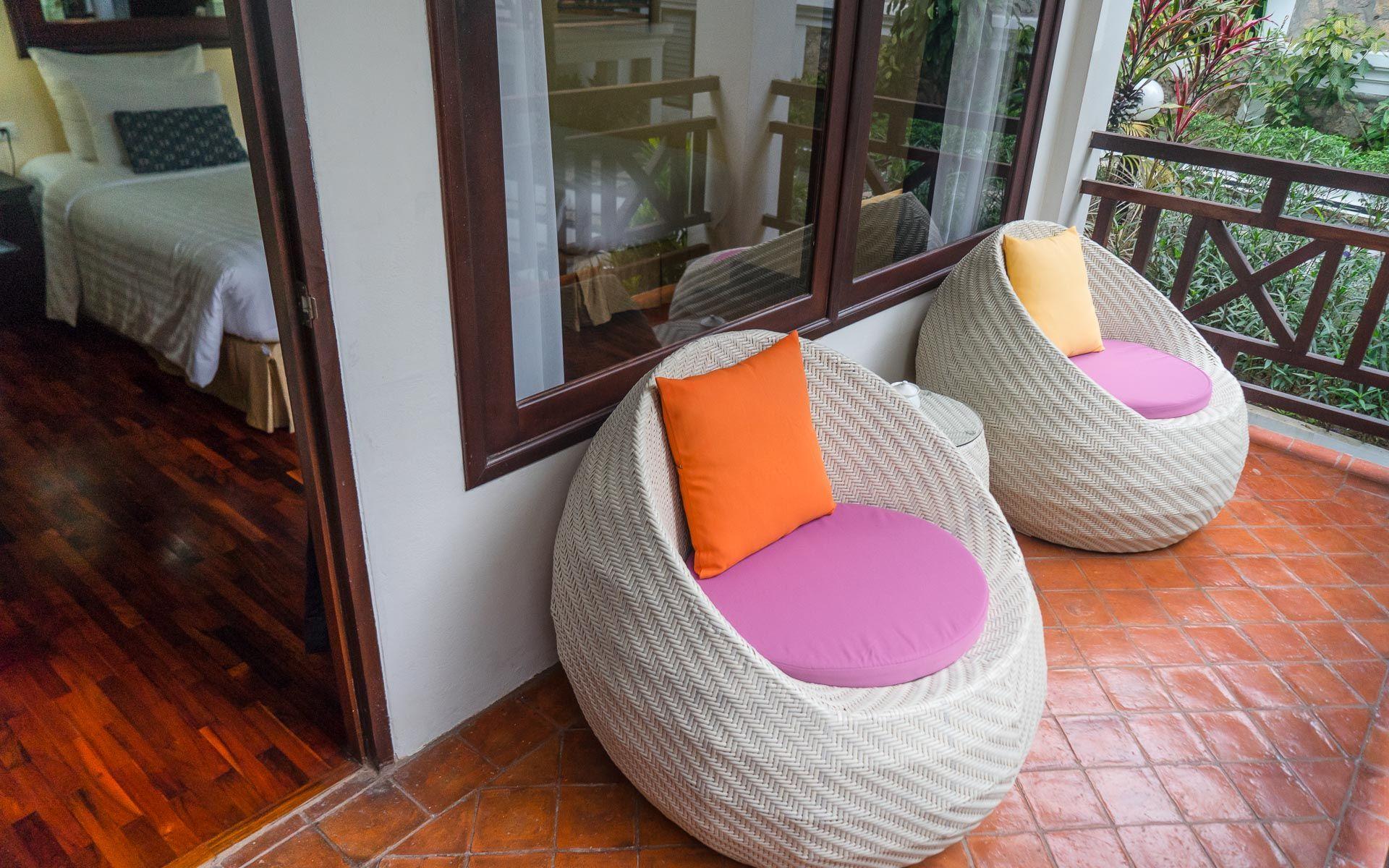 Lesvoyageuses-voyage-laos-luang-prabang-hotel-parasol-blanc-12