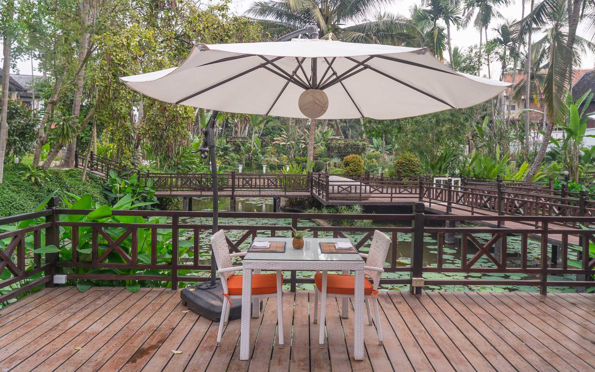 Lesvoyageuses-voyage-laos-luang-prabang-hotel-parasol-blanc-21