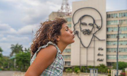 Toutes les informations pour bien préparer ton voyage à Cuba