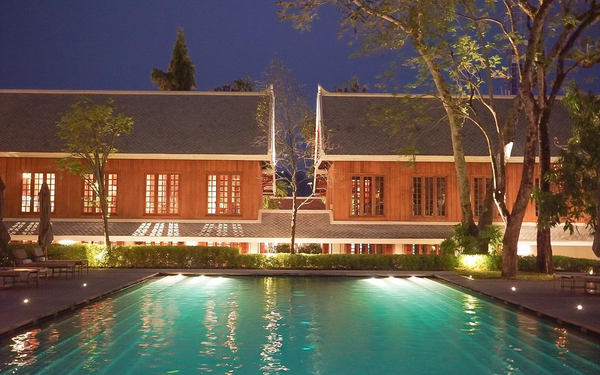 Lesvoyageuses-voyager-au-laos-luang-prabang-avani-hotel-1-2