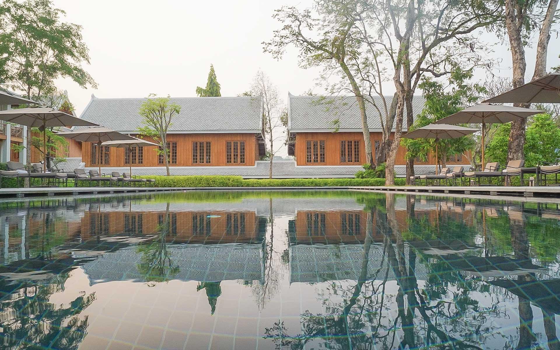 Lesvoyageuses-voyager-au-laos-luang-prabang-avani-hotel-1-3