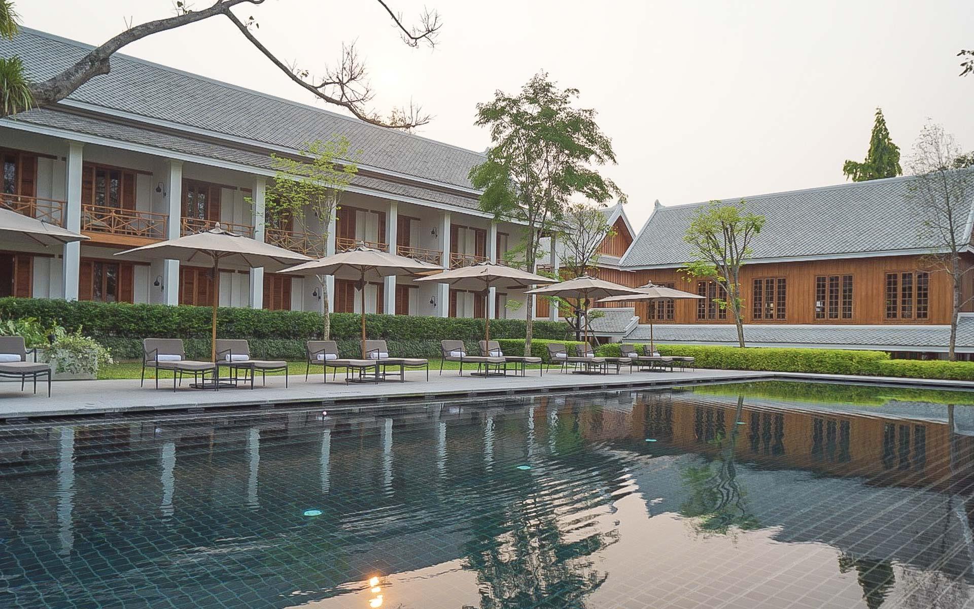 Lesvoyageuses-voyager-au-laos-luang-prabang-avani-hotel-1