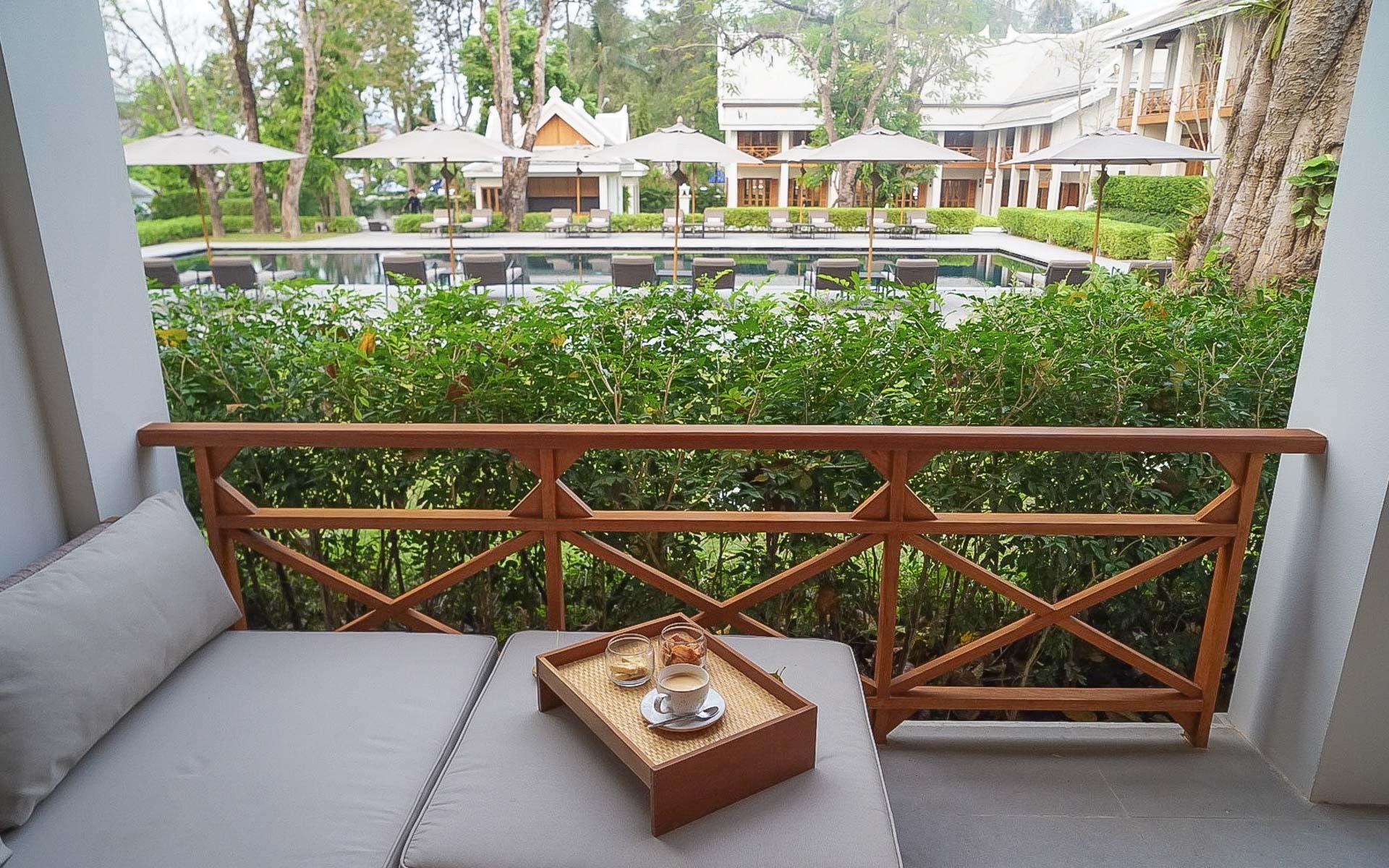 Lesvoyageuses-voyager-au-laos-luang-prabang-avani-hotel-11