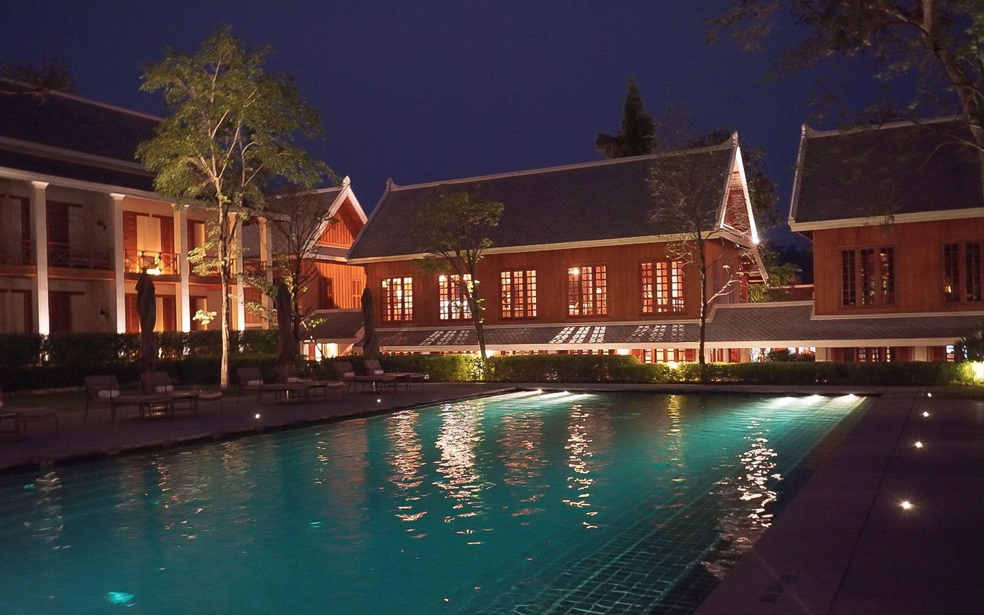 Lesvoyageuses-voyager-au-laos-luang-prabang-avani-hotel-12