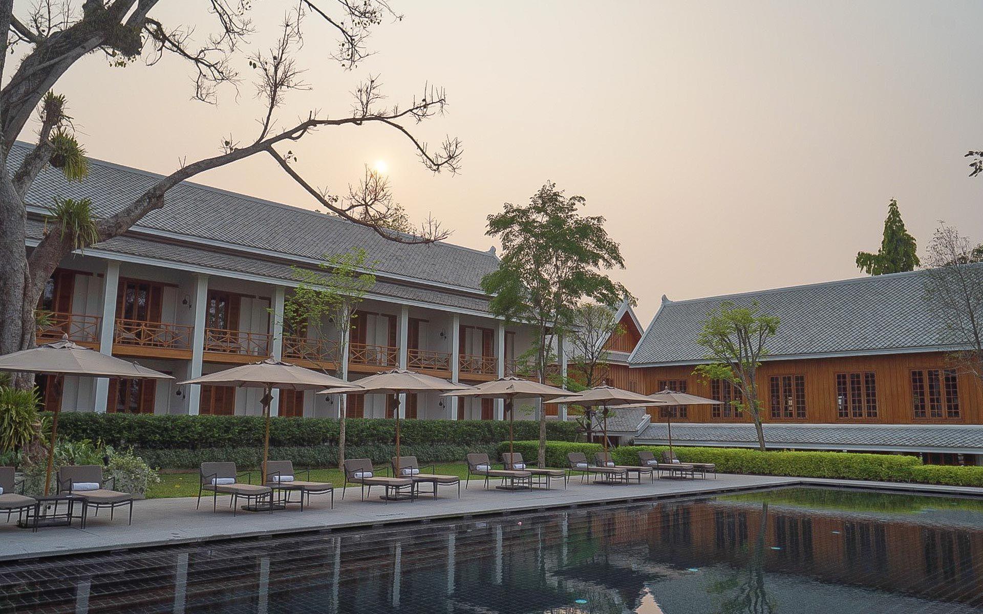 Lesvoyageuses-voyager-au-laos-luang-prabang-avani-hotel-2