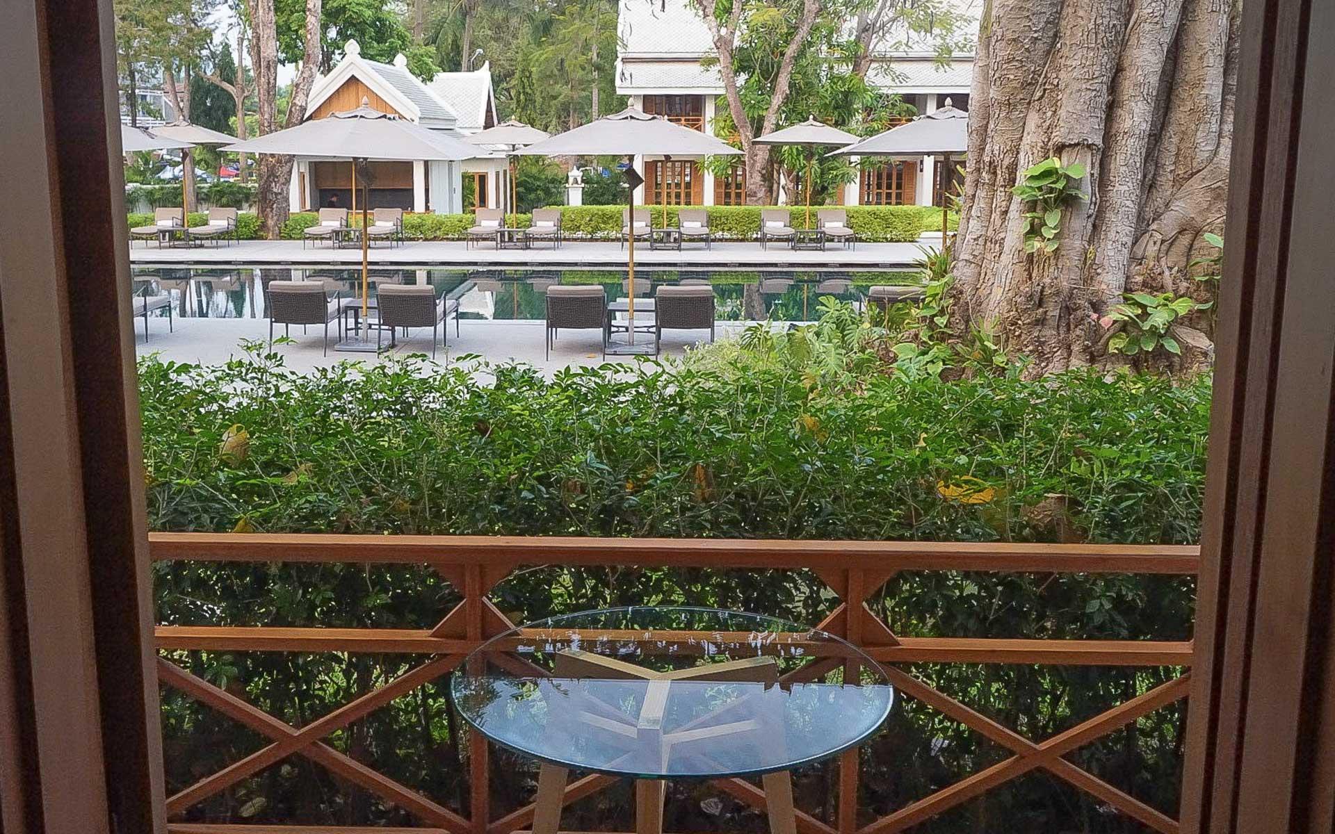 Lesvoyageuses-voyager-au-laos-luang-prabang-avani-hotel-6
