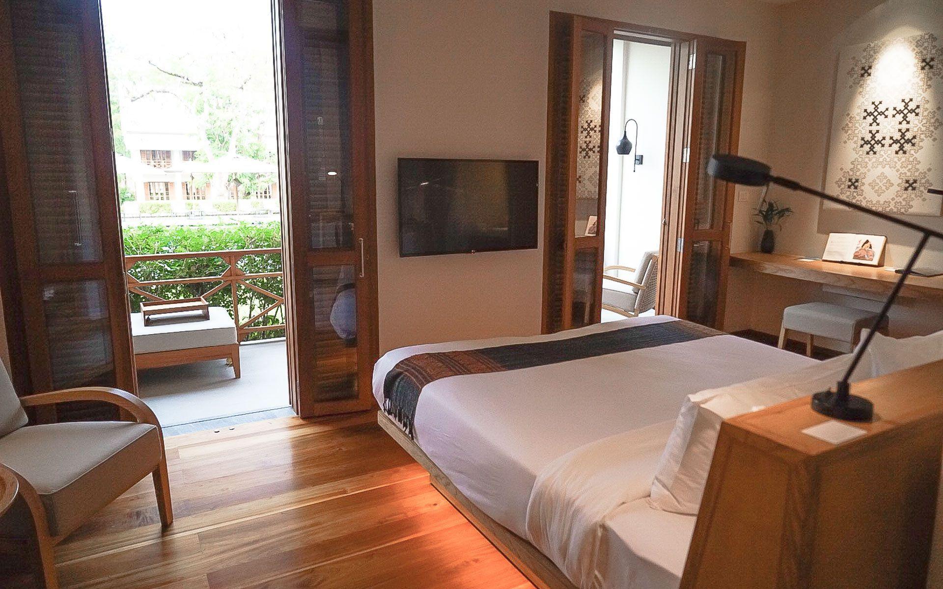 Lesvoyageuses-voyager-au-laos-luang-prabang-avani-hotel-7