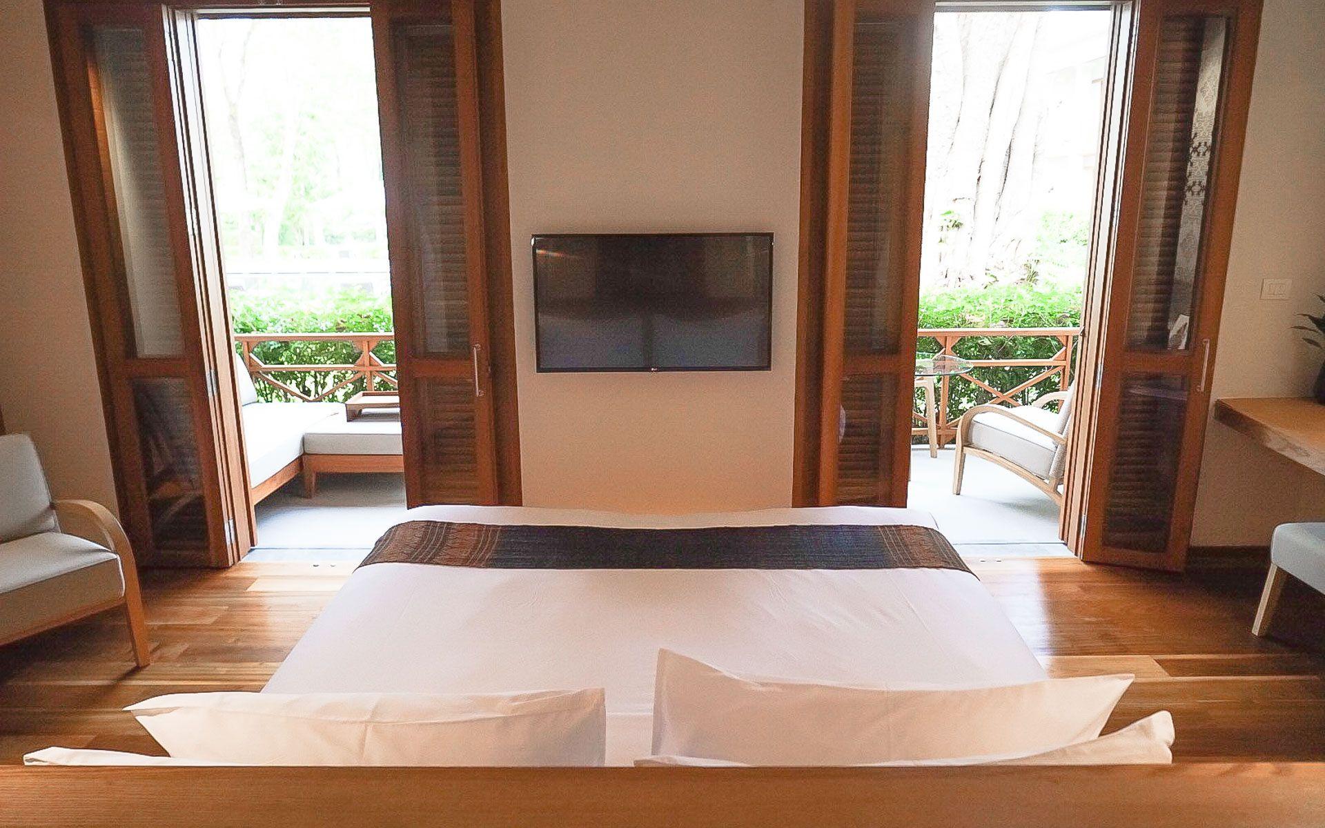 Lesvoyageuses-voyager-au-laos-luang-prabang-avani-hotel-8