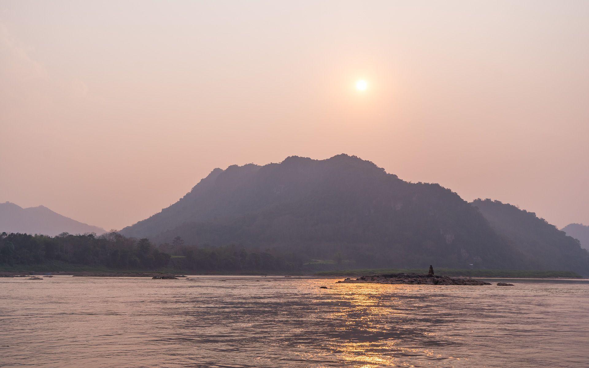 Lesvoyageuses-voyager-au-laos-luang-prabang-croisiere-mekong-26