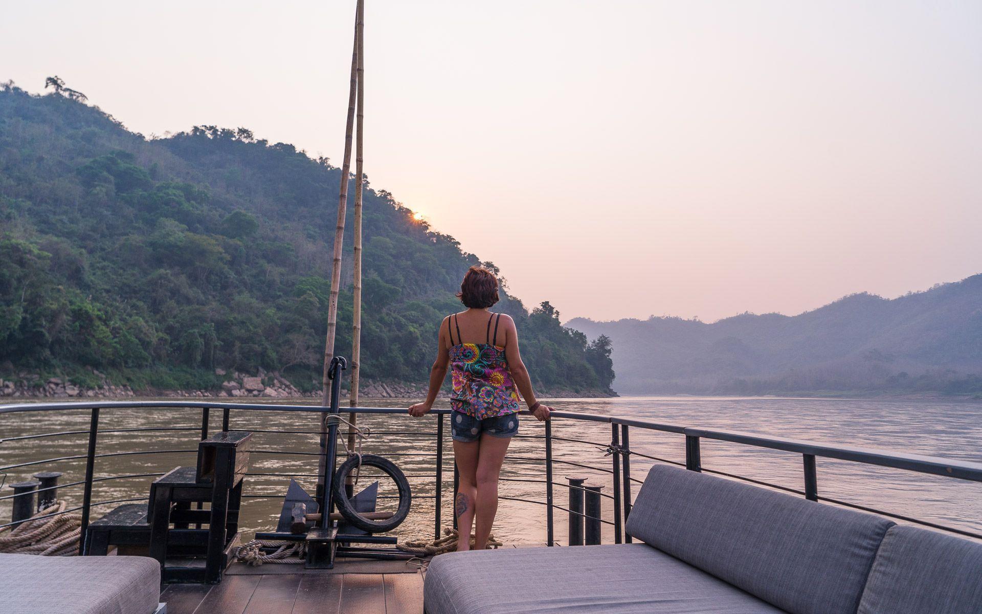Lesvoyageuses-voyager-au-laos-luang-prabang-croisiere-mekong-30