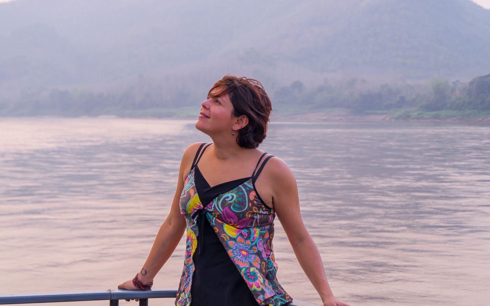 Lesvoyageuses-voyager-au-laos-luang-prabang-croisiere-mekong-31