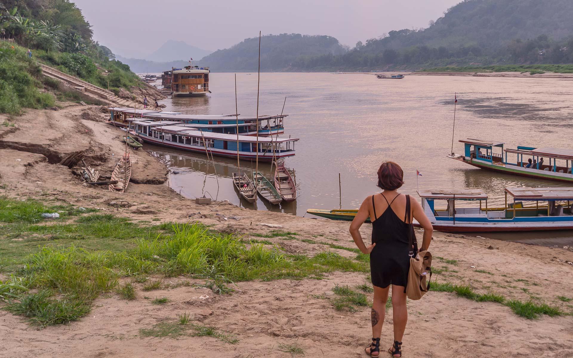 Lesvoyageuses-voyager-au-laos-luang-prabang-croisiere-mekong-8