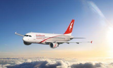 Air Arabia Maroc lance un nouveau vol Marrakech – Vienne